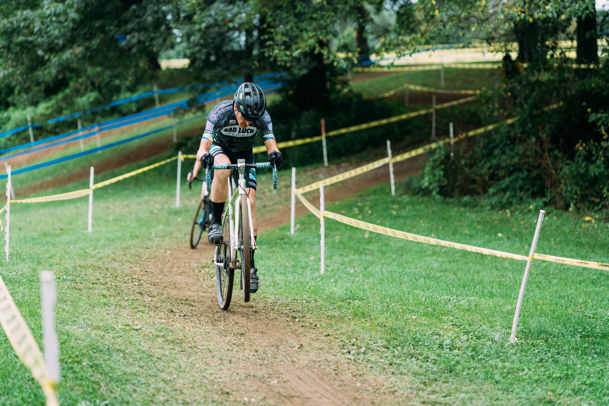 photo-rhetoric-to-be-determined-nittany-cyclocross-1040.jpg