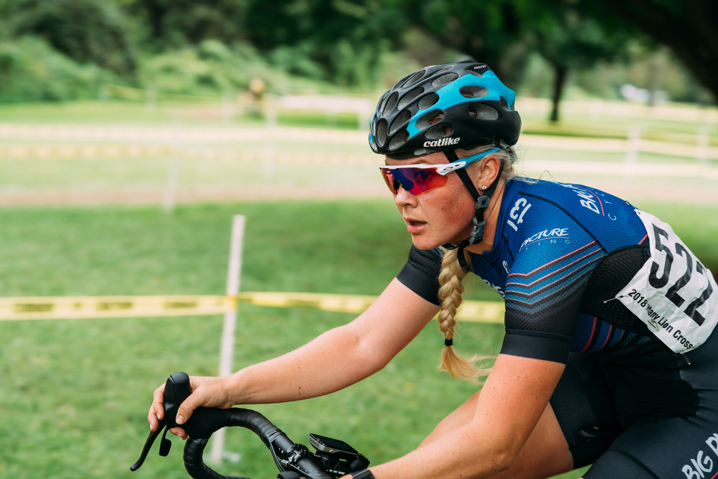 photo-rhetoric-to-be-determined-nittany-cyclocross-1048.jpg