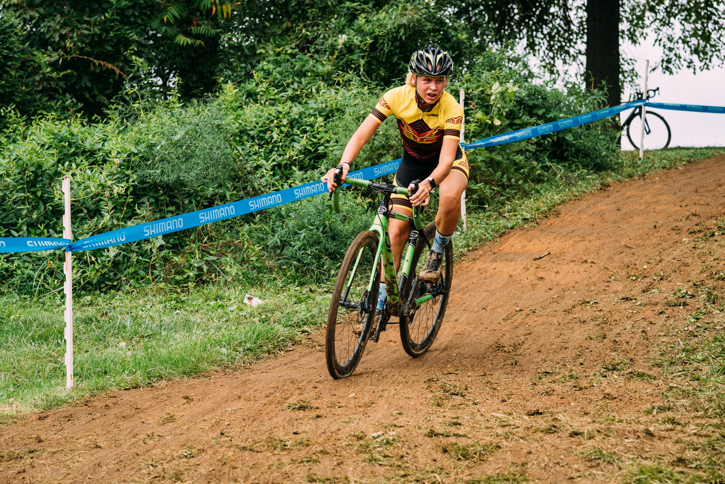 photo-rhetoric-to-be-determined-nittany-cyclocross-1051.jpg