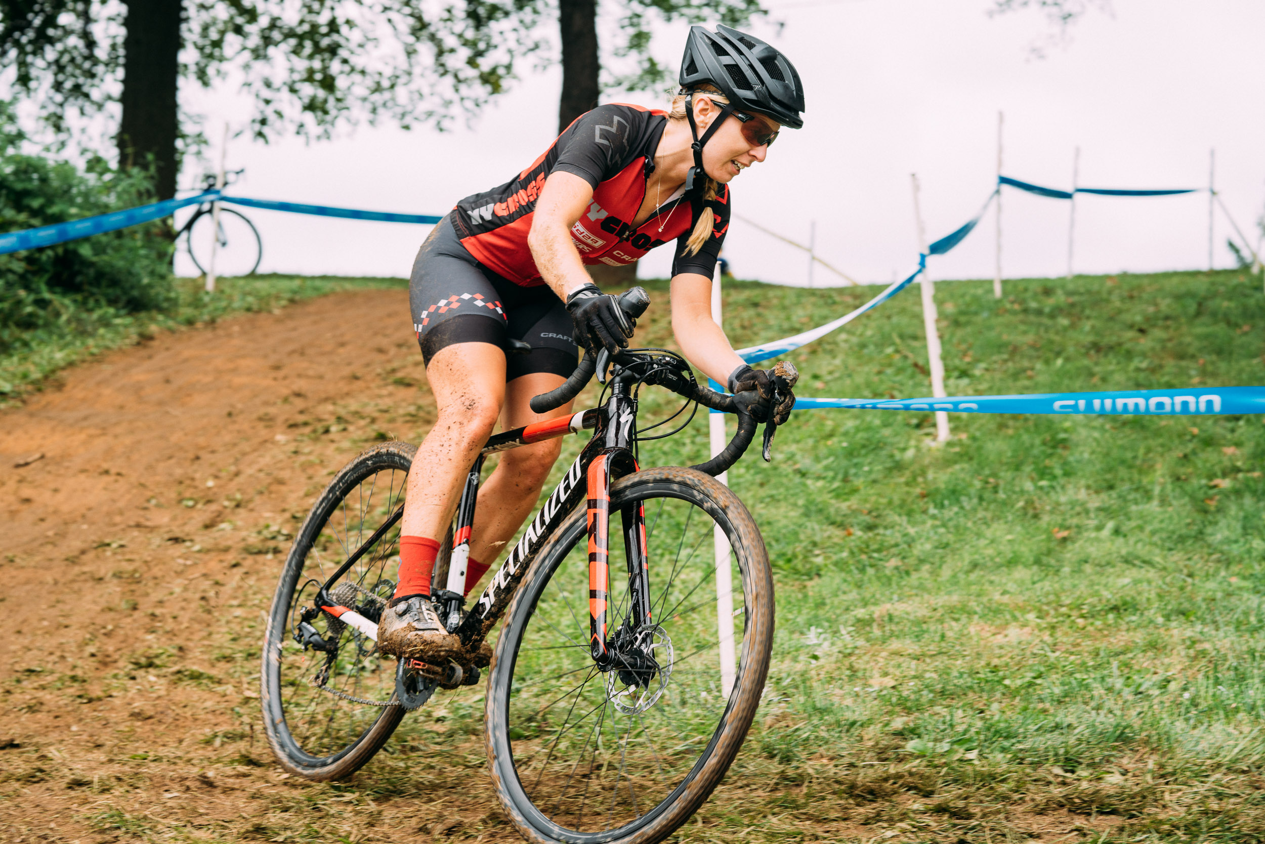 photo-rhetoric-to-be-determined-nittany-cyclocross-1052.jpg