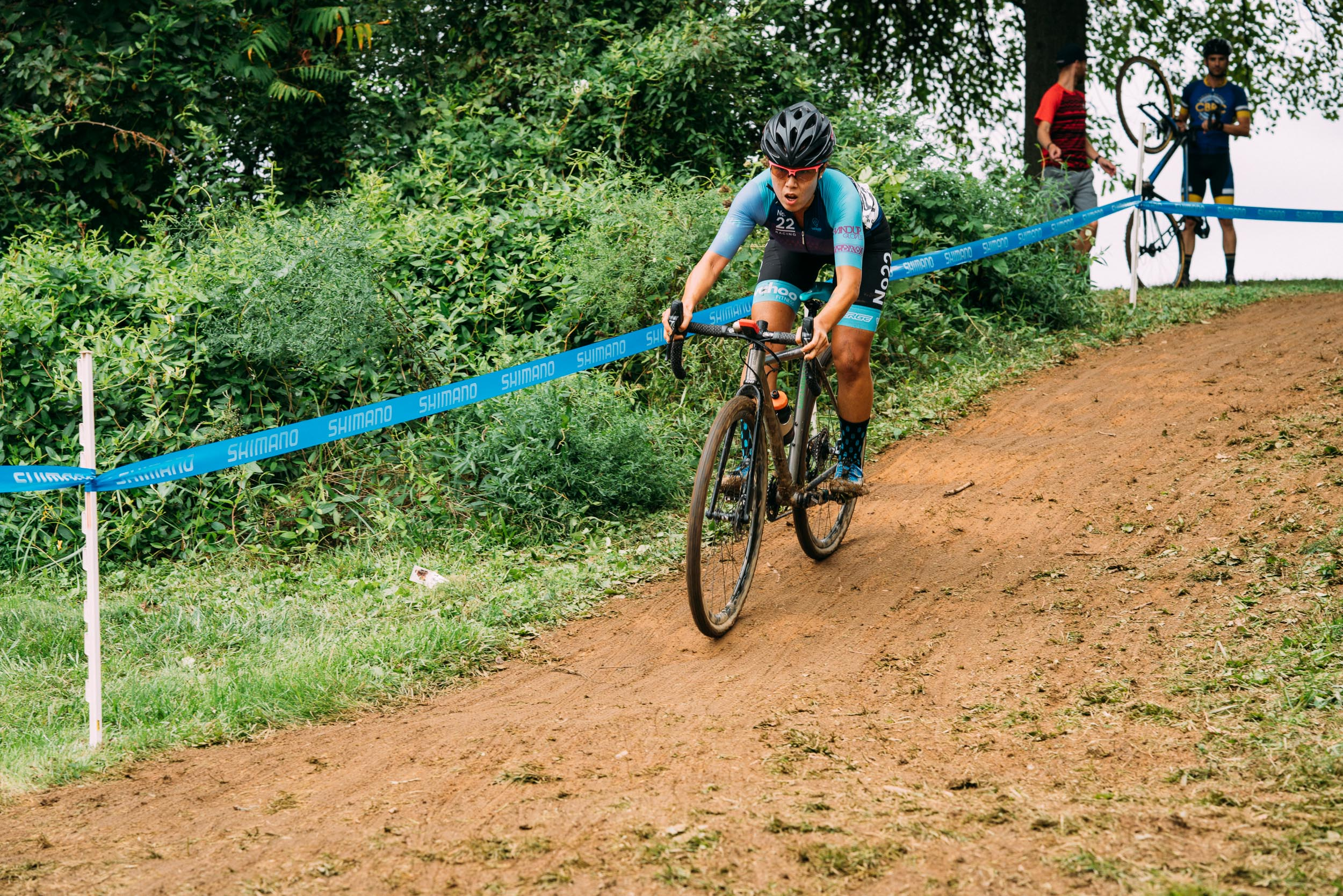 photo-rhetoric-to-be-determined-nittany-cyclocross-1056.jpg