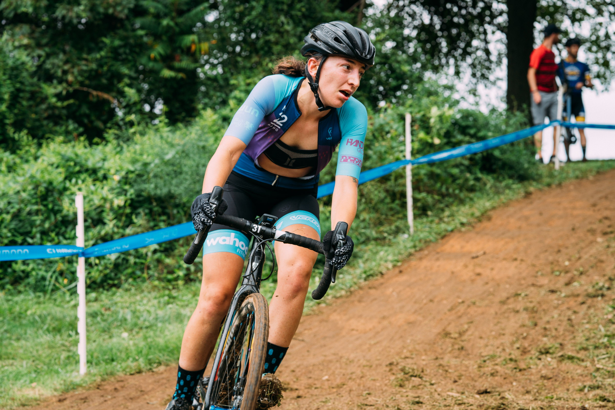 photo-rhetoric-to-be-determined-nittany-cyclocross-1058.jpg