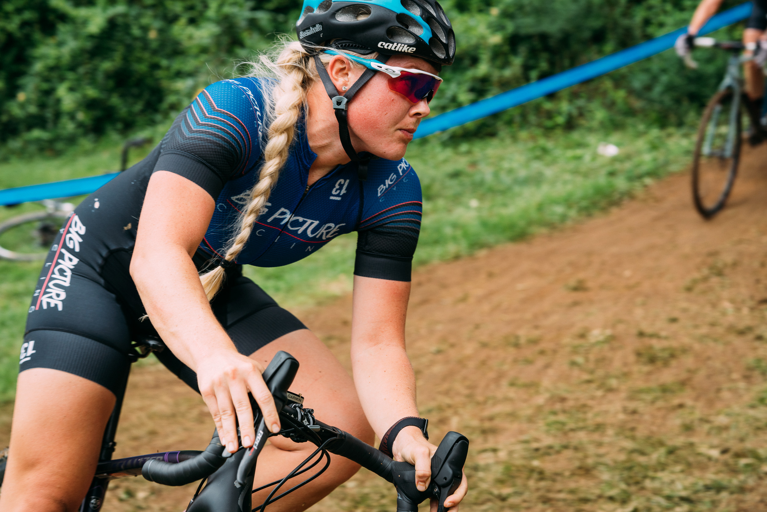 photo-rhetoric-to-be-determined-nittany-cyclocross-1060.jpg