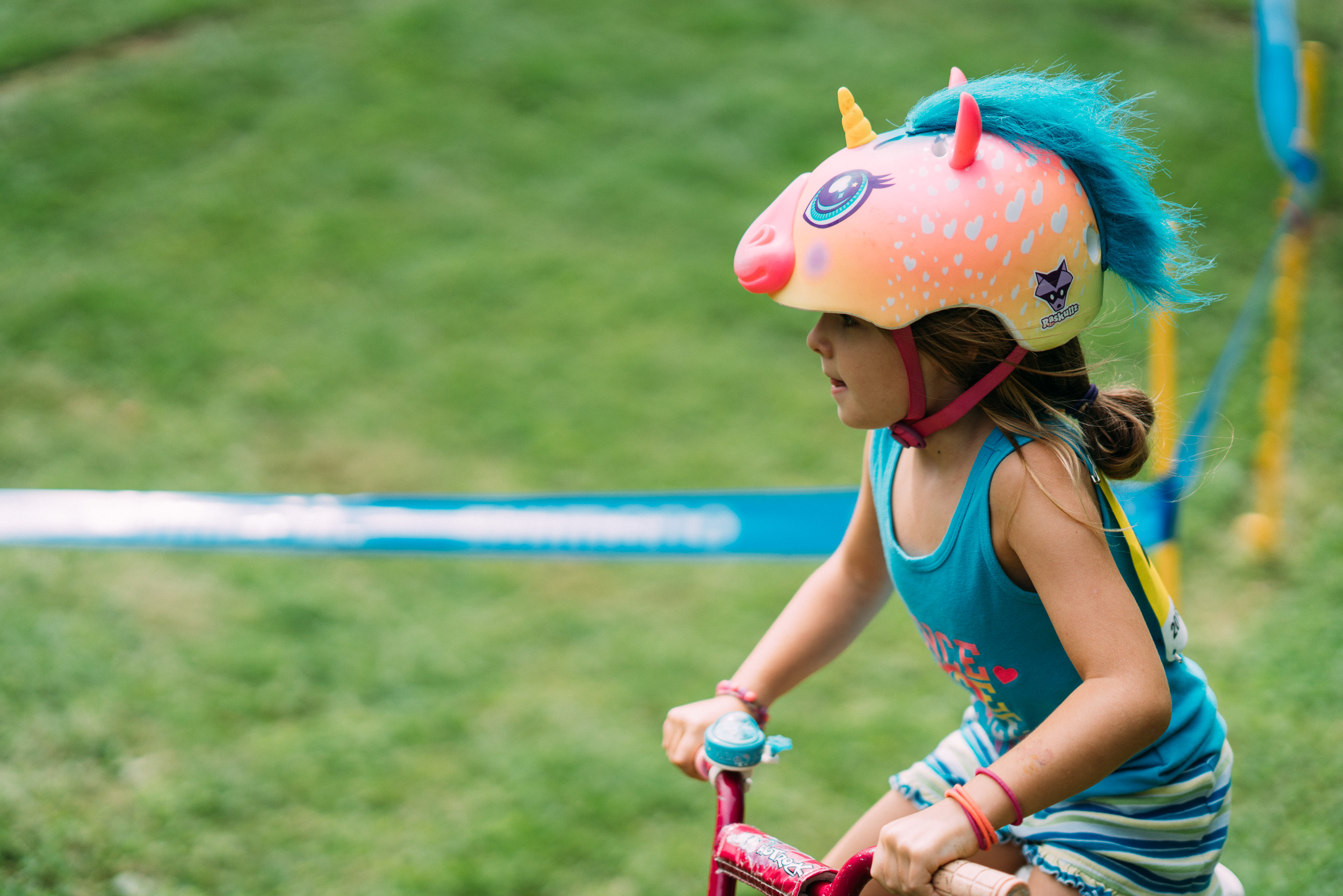 photo-rhetoric-to-be-determined-nittany-cyclocross-1066.jpg