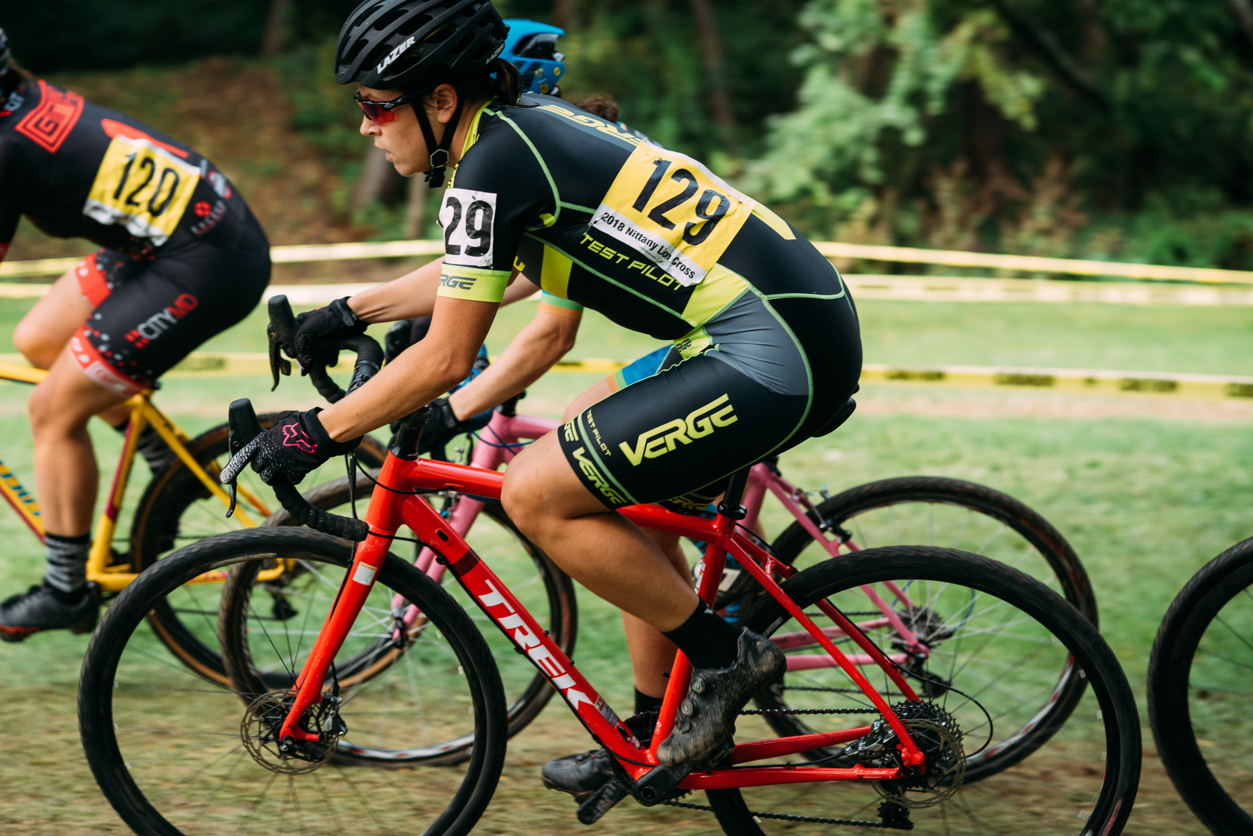 photo-rhetoric-to-be-determined-nittany-cyclocross-1076.jpg