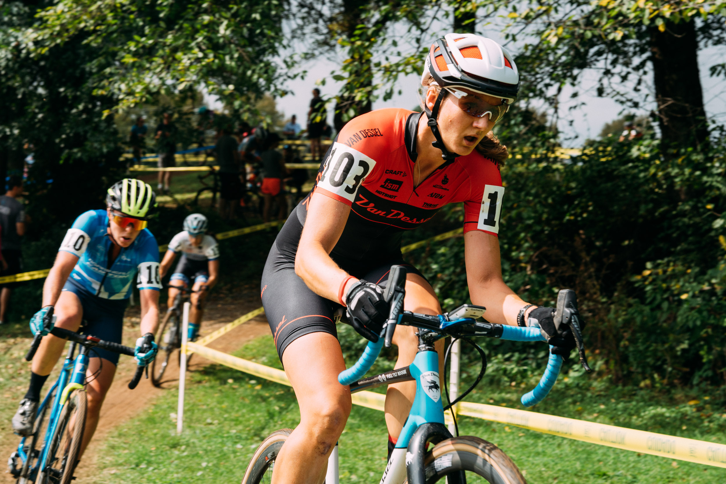 photo-rhetoric-to-be-determined-nittany-cyclocross-1079.jpg