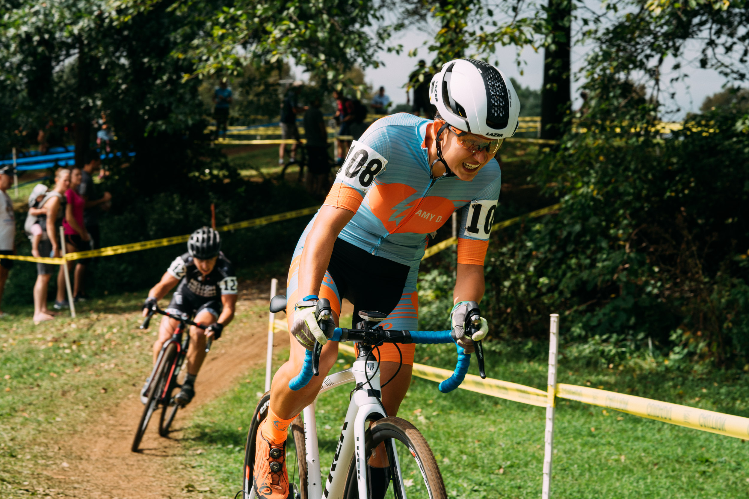 photo-rhetoric-to-be-determined-nittany-cyclocross-1081.jpg