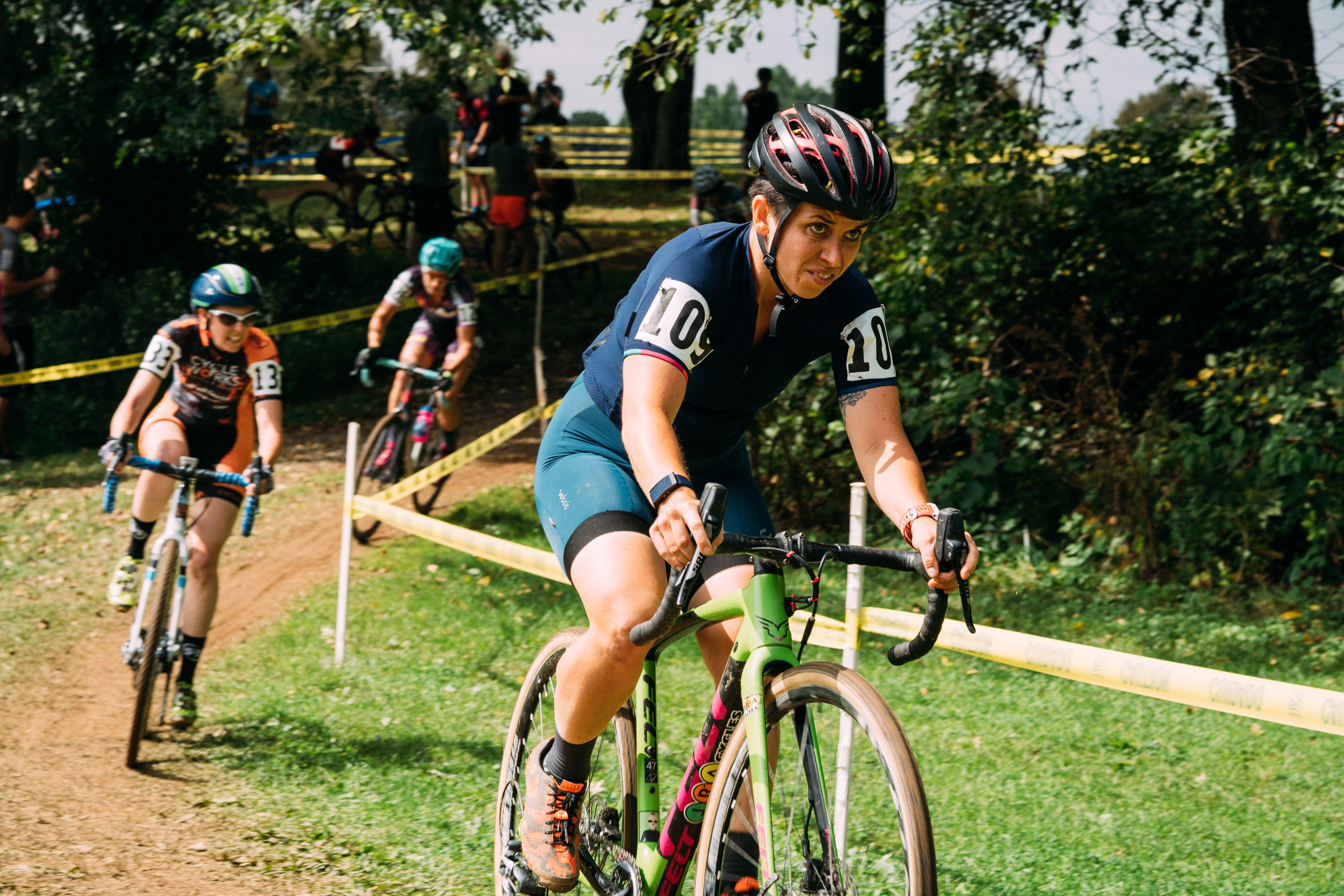 photo-rhetoric-to-be-determined-nittany-cyclocross-1083.jpg