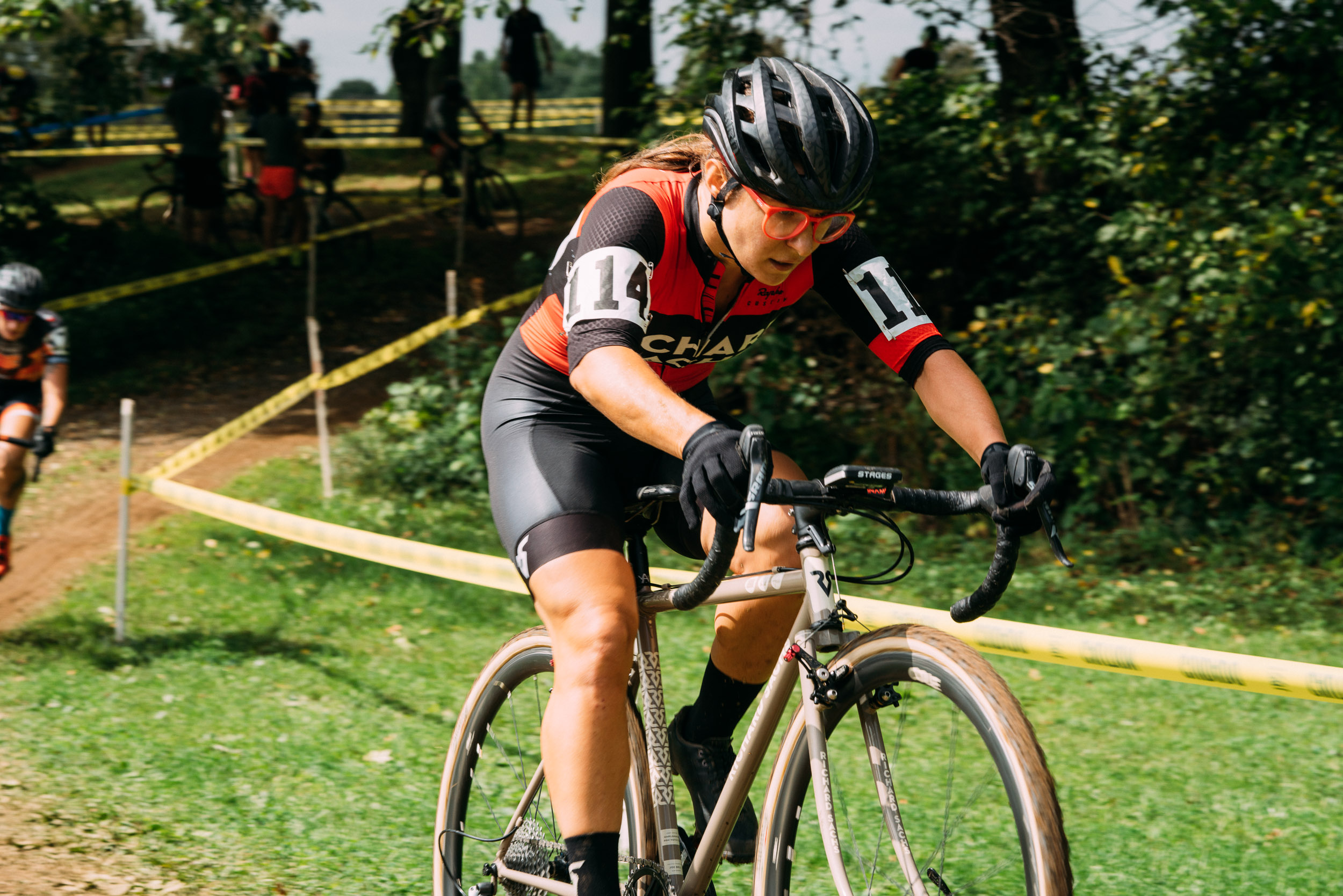 photo-rhetoric-to-be-determined-nittany-cyclocross-1084.jpg
