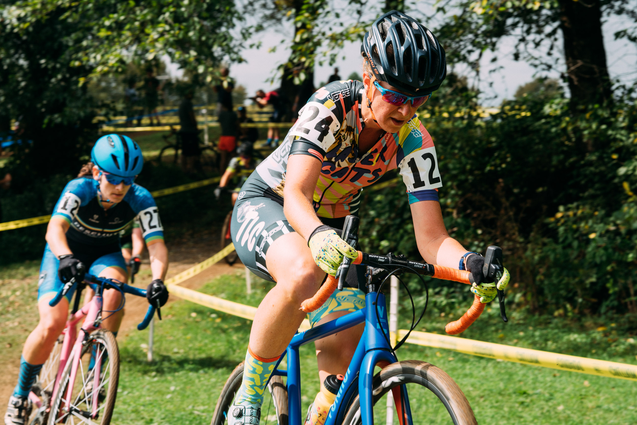 photo-rhetoric-to-be-determined-nittany-cyclocross-1085.jpg