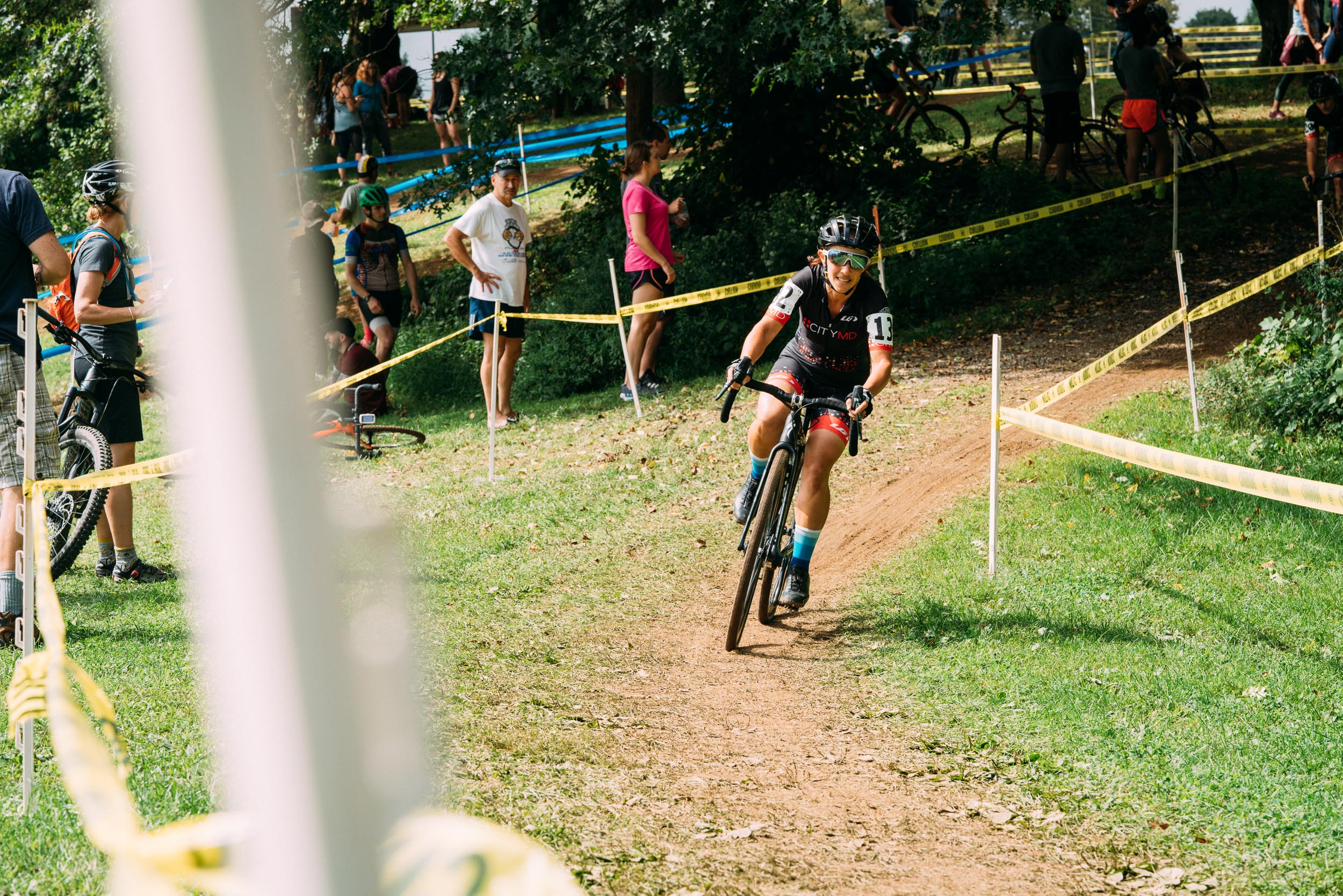 photo-rhetoric-to-be-determined-nittany-cyclocross-1086.jpg