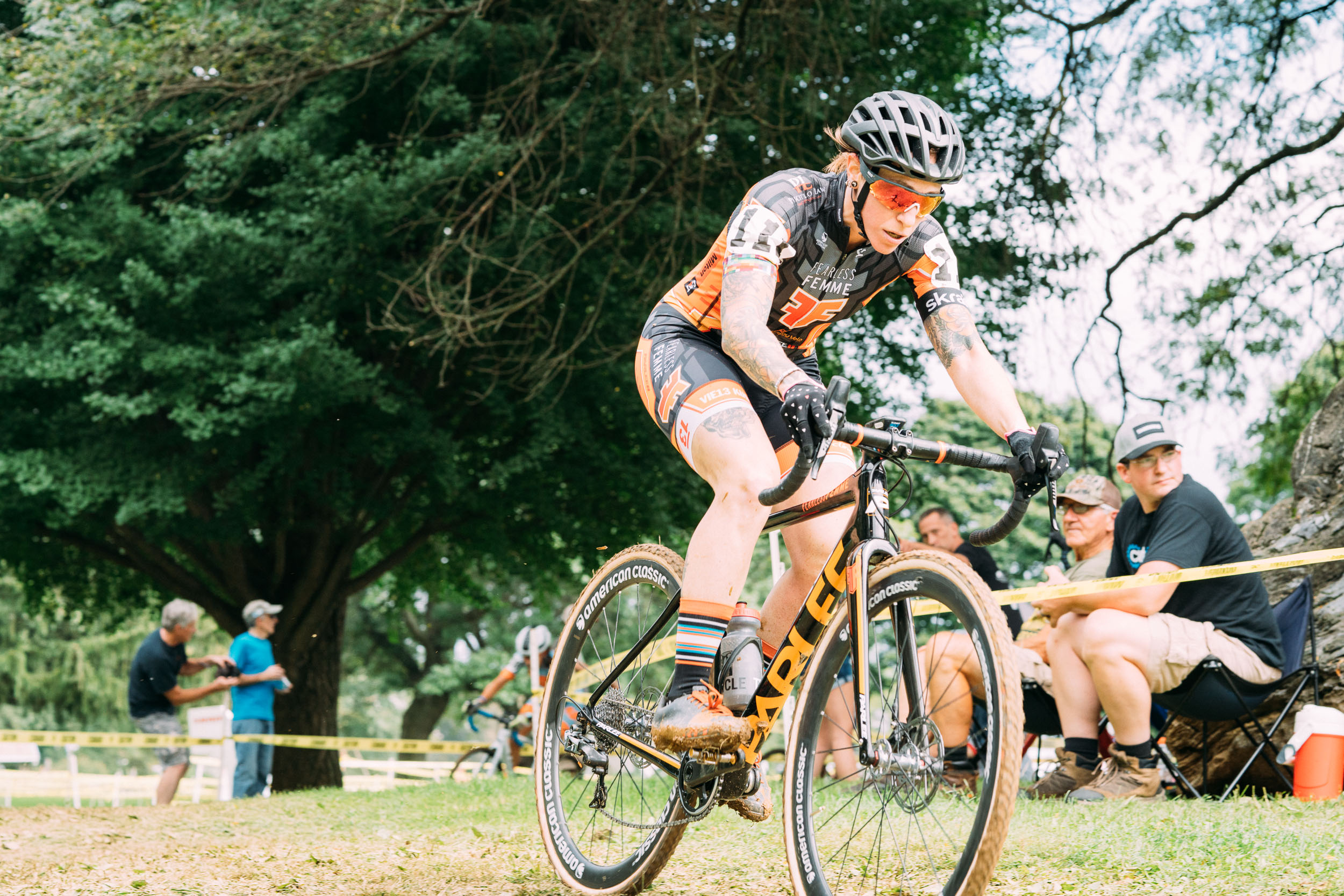 photo-rhetoric-to-be-determined-nittany-cyclocross-1091.jpg