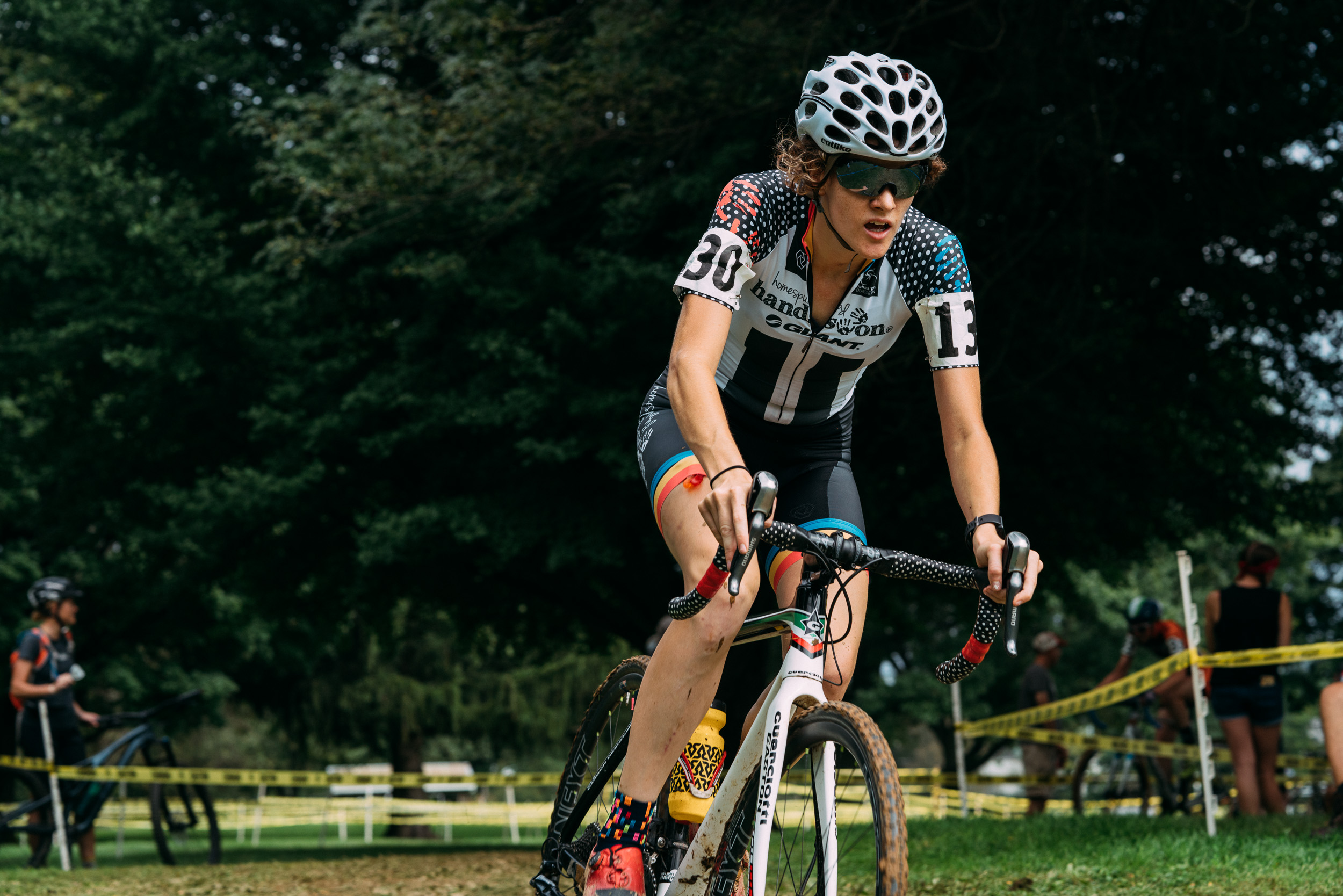 photo-rhetoric-to-be-determined-nittany-cyclocross-1094.jpg