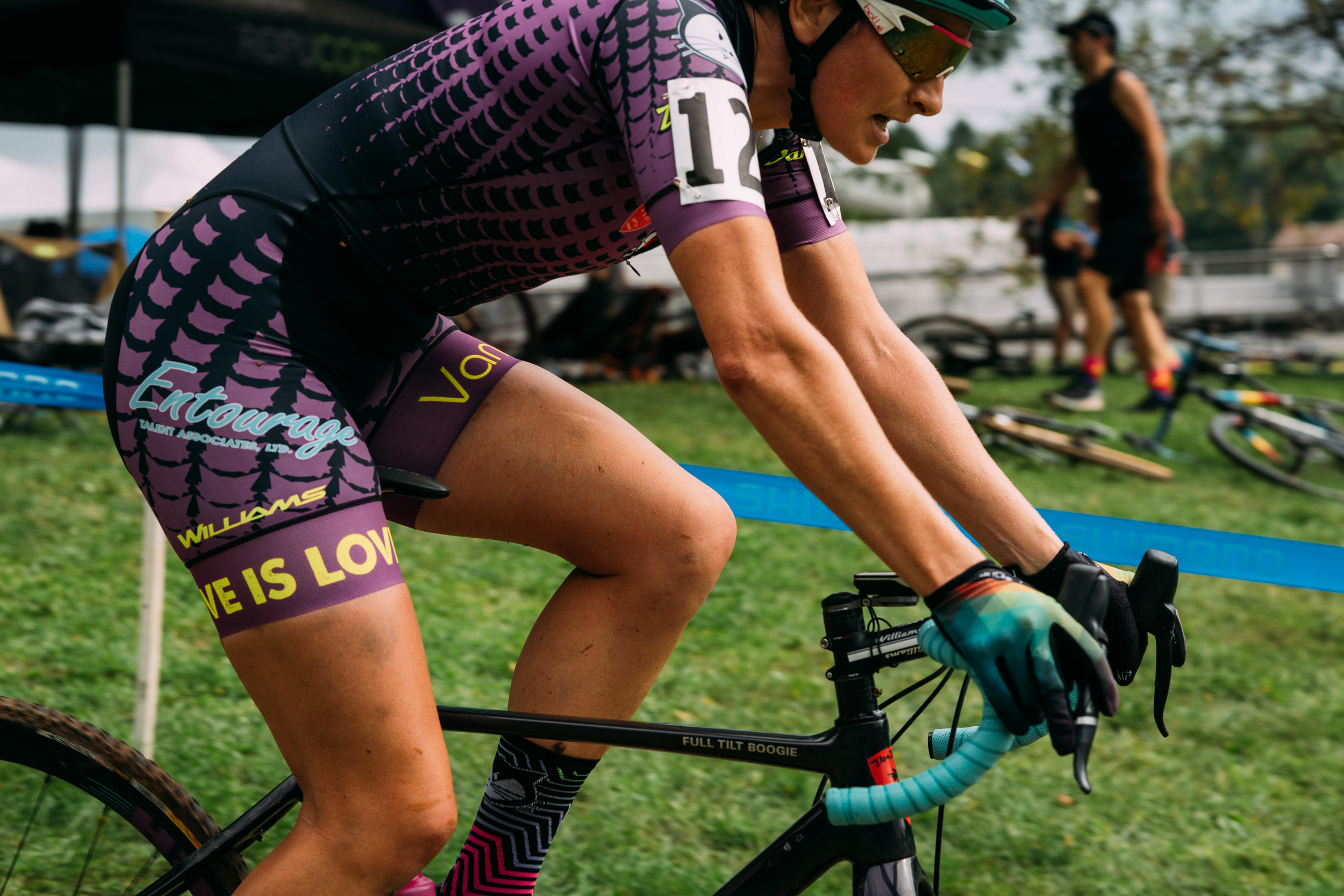 photo-rhetoric-to-be-determined-nittany-cyclocross-1095.jpg