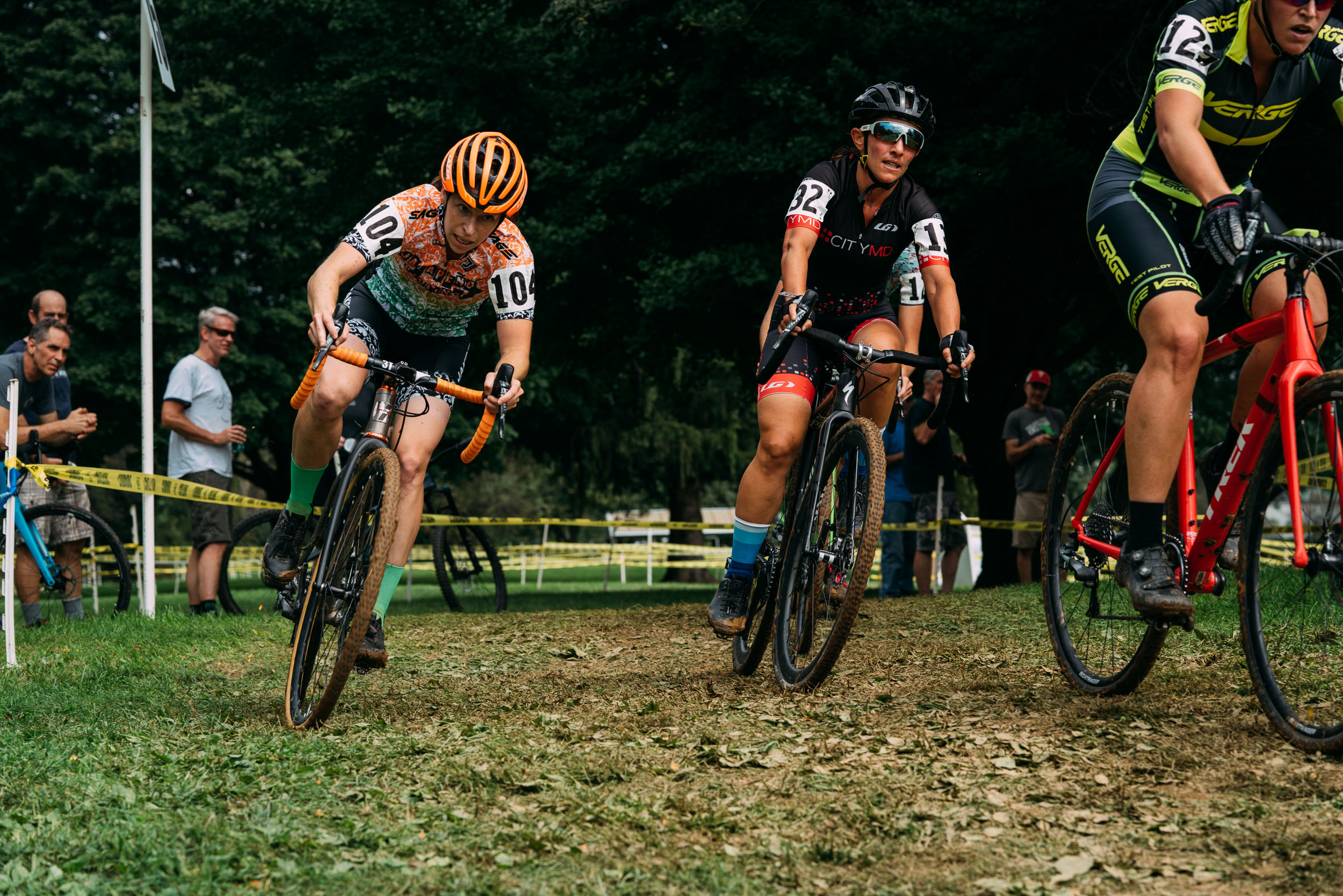 photo-rhetoric-to-be-determined-nittany-cyclocross-1097.jpg
