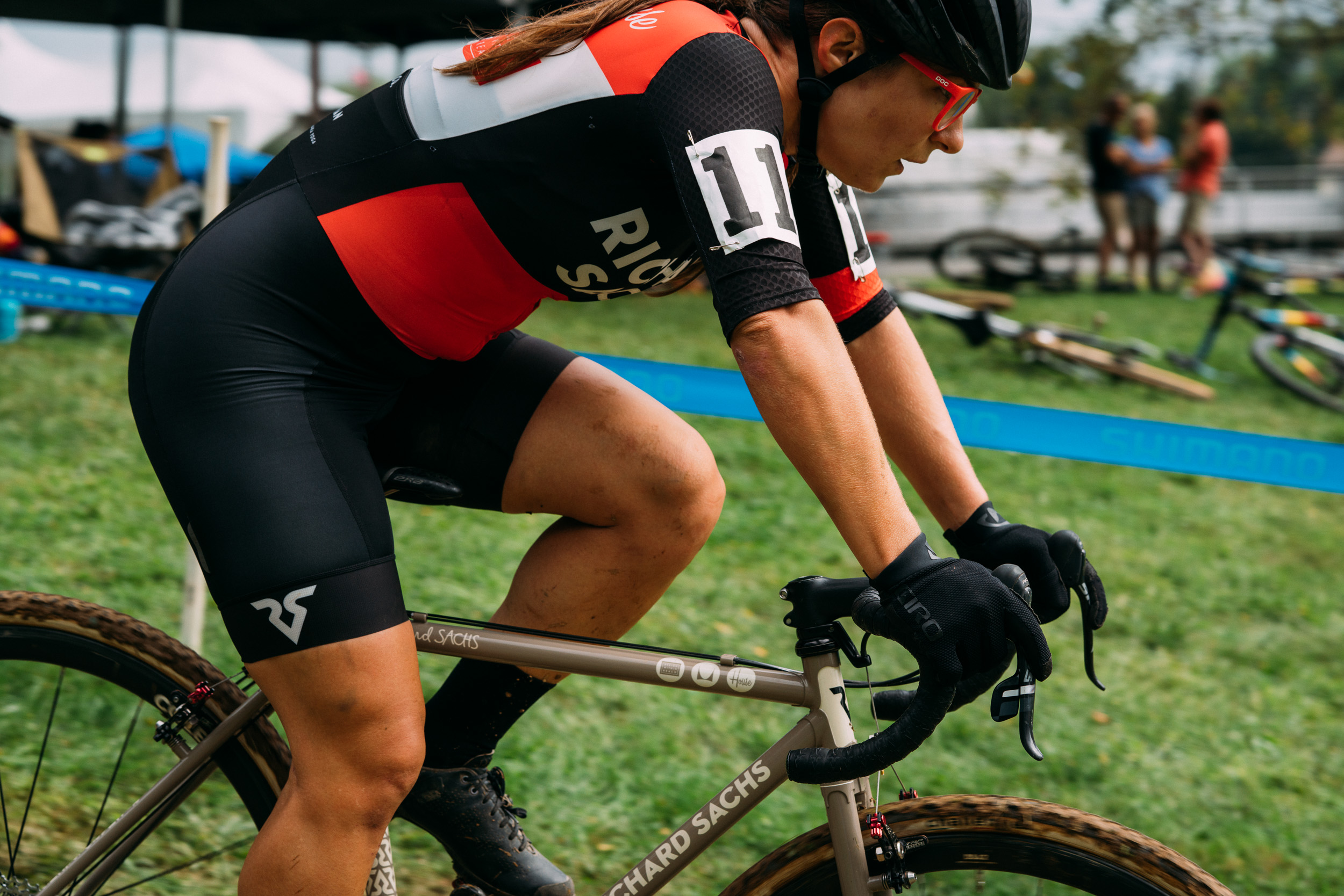 photo-rhetoric-to-be-determined-nittany-cyclocross-1096.jpg