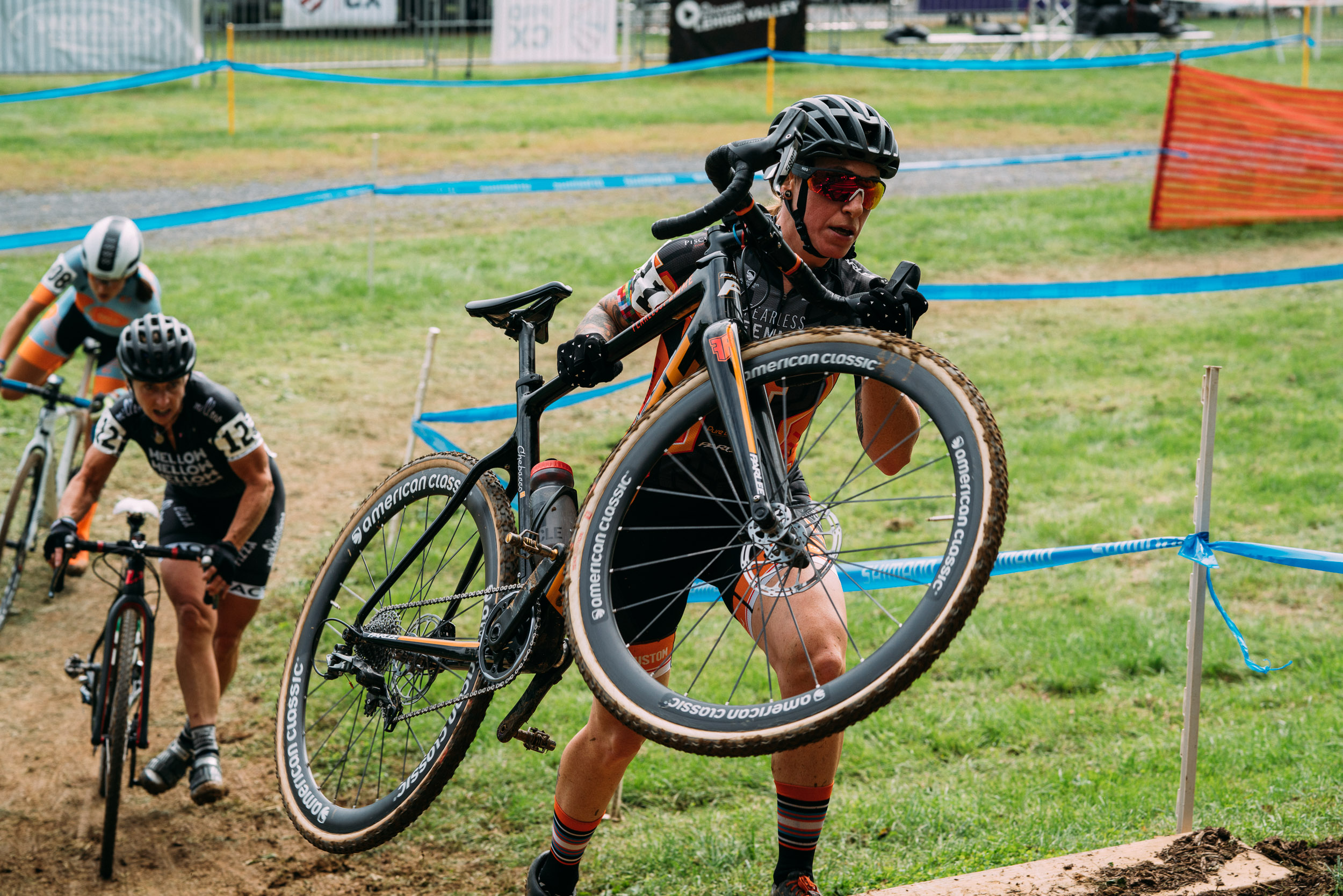 photo-rhetoric-to-be-determined-nittany-cyclocross-1099.jpg