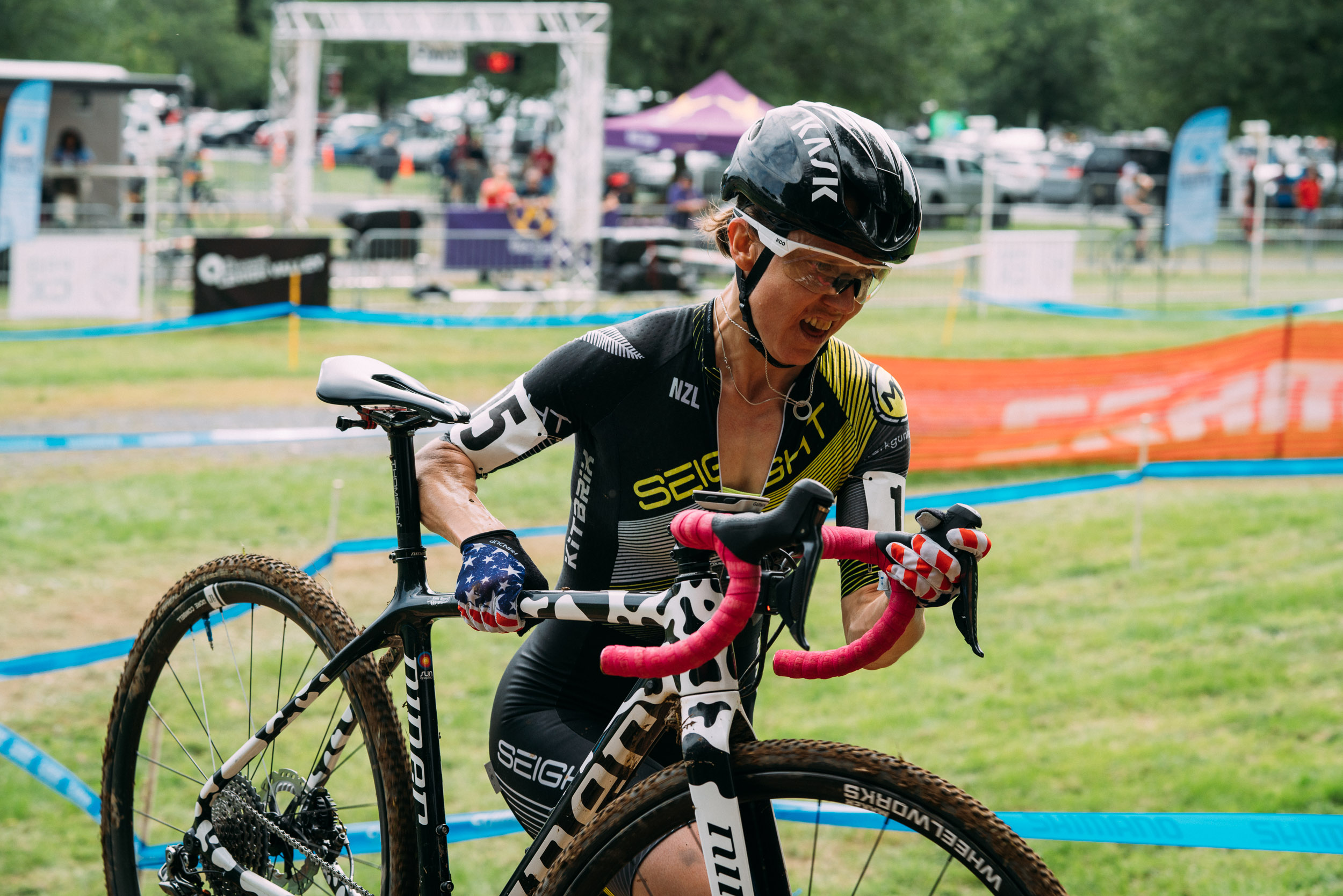 photo-rhetoric-to-be-determined-nittany-cyclocross-1101.jpg