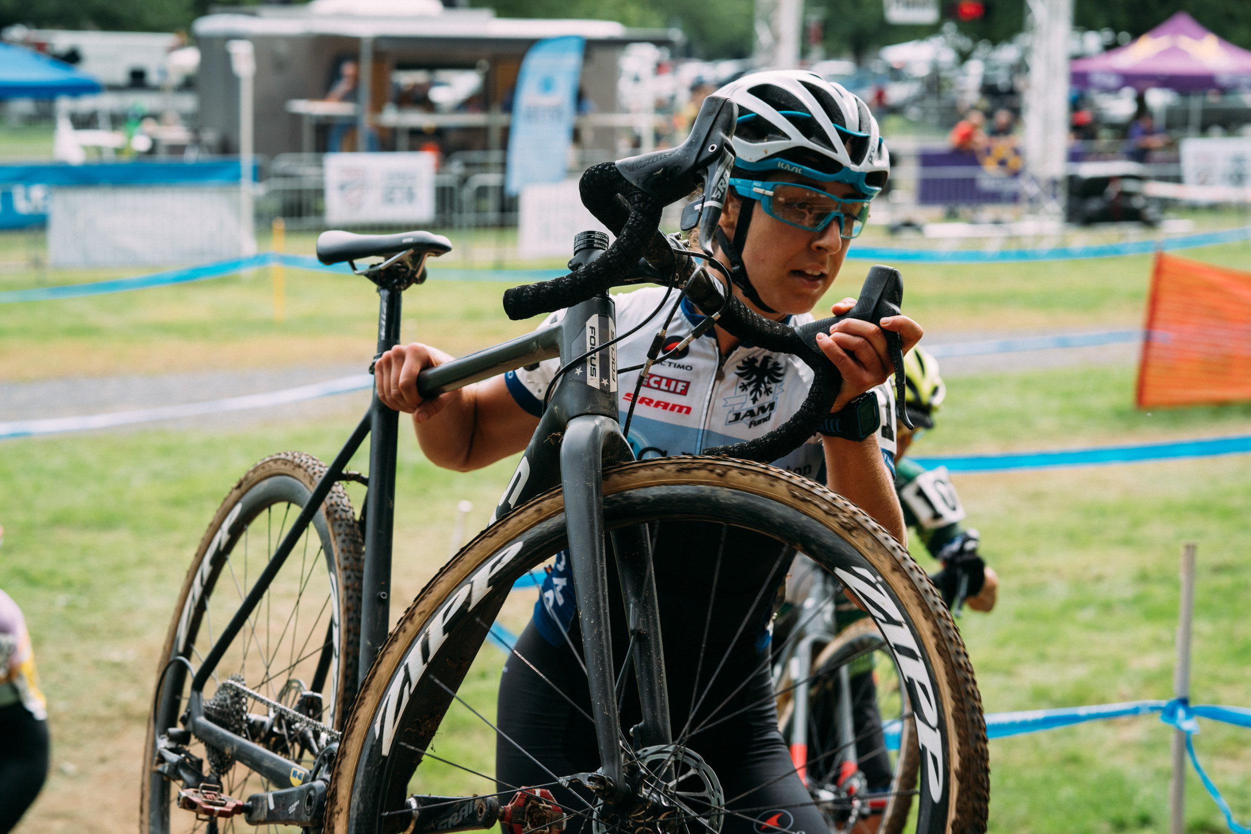 photo-rhetoric-to-be-determined-nittany-cyclocross-1100.jpg