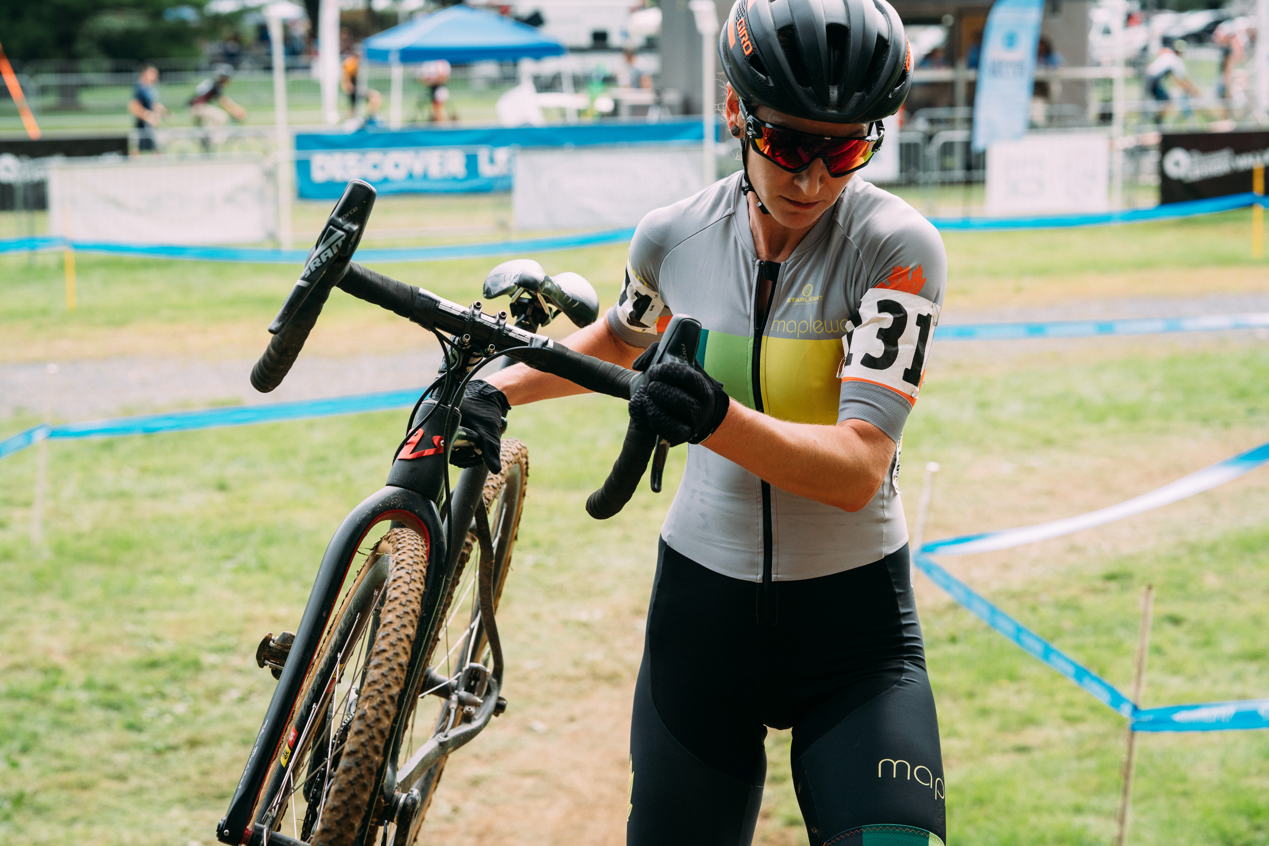 photo-rhetoric-to-be-determined-nittany-cyclocross-1103.jpg