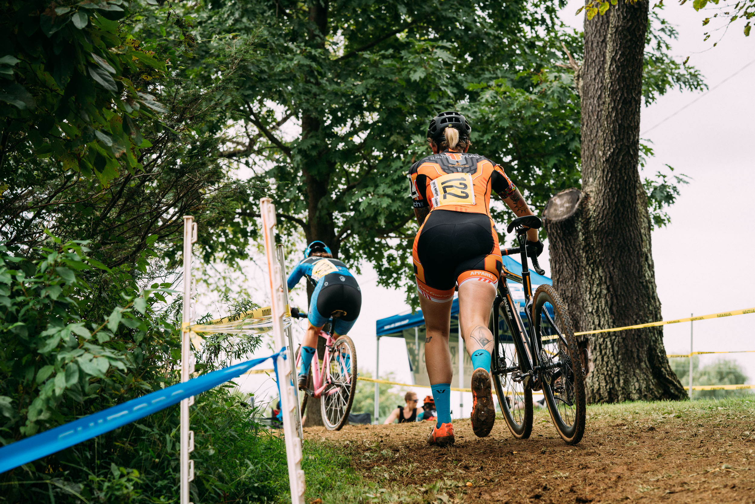 photo-rhetoric-to-be-determined-nittany-cyclocross-1105.jpg