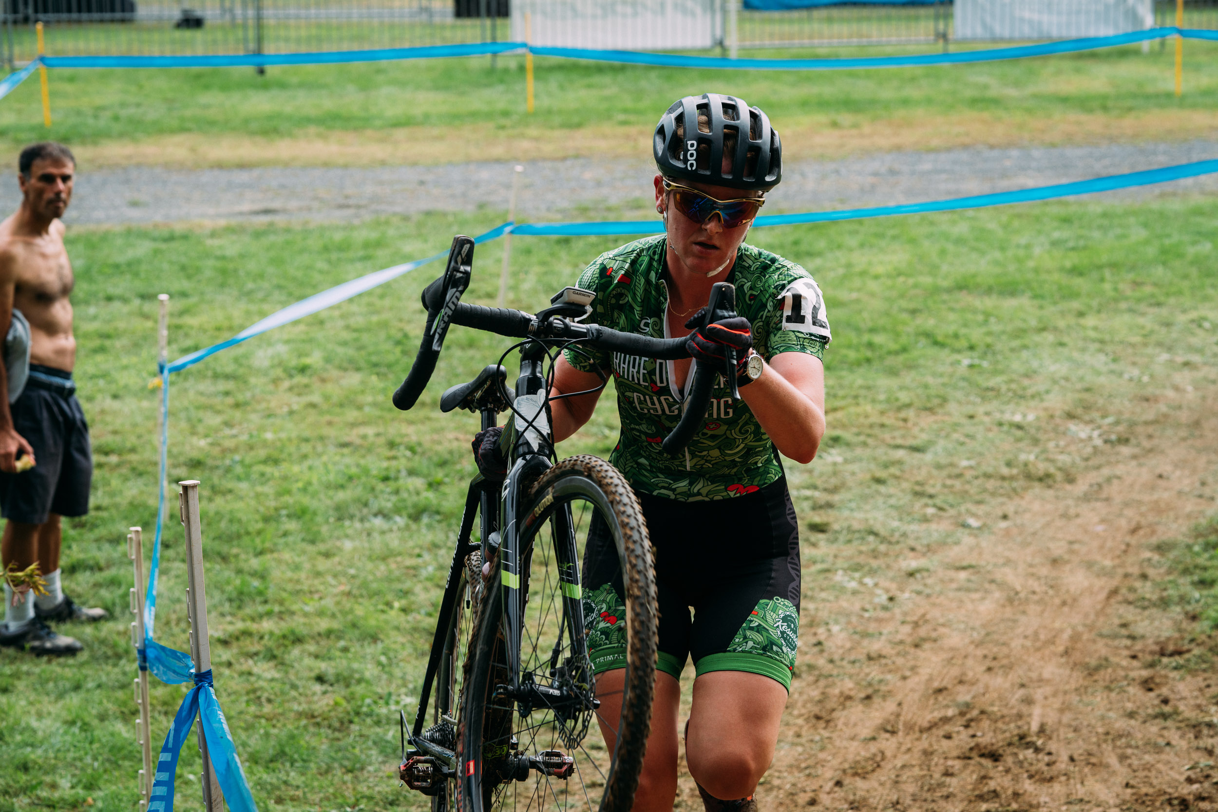 photo-rhetoric-to-be-determined-nittany-cyclocross-1107.jpg