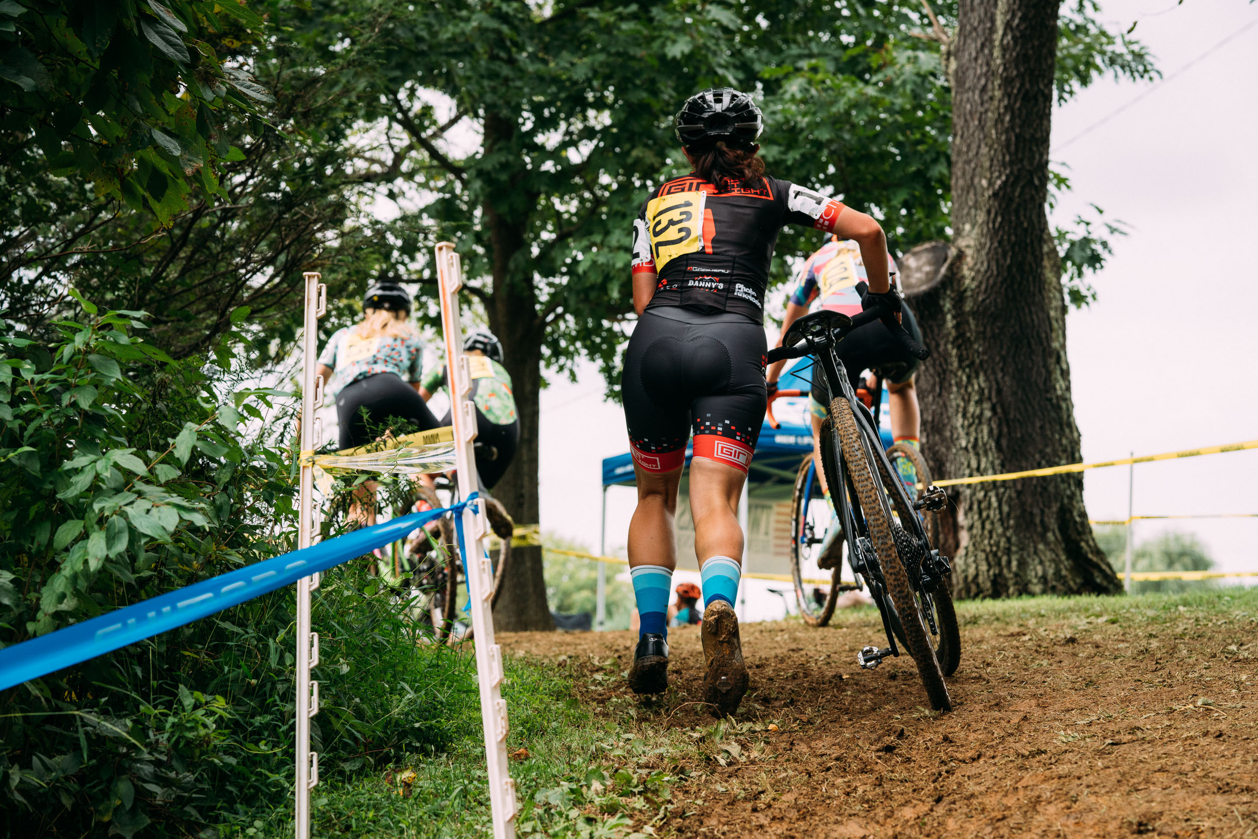 photo-rhetoric-to-be-determined-nittany-cyclocross-1109.jpg