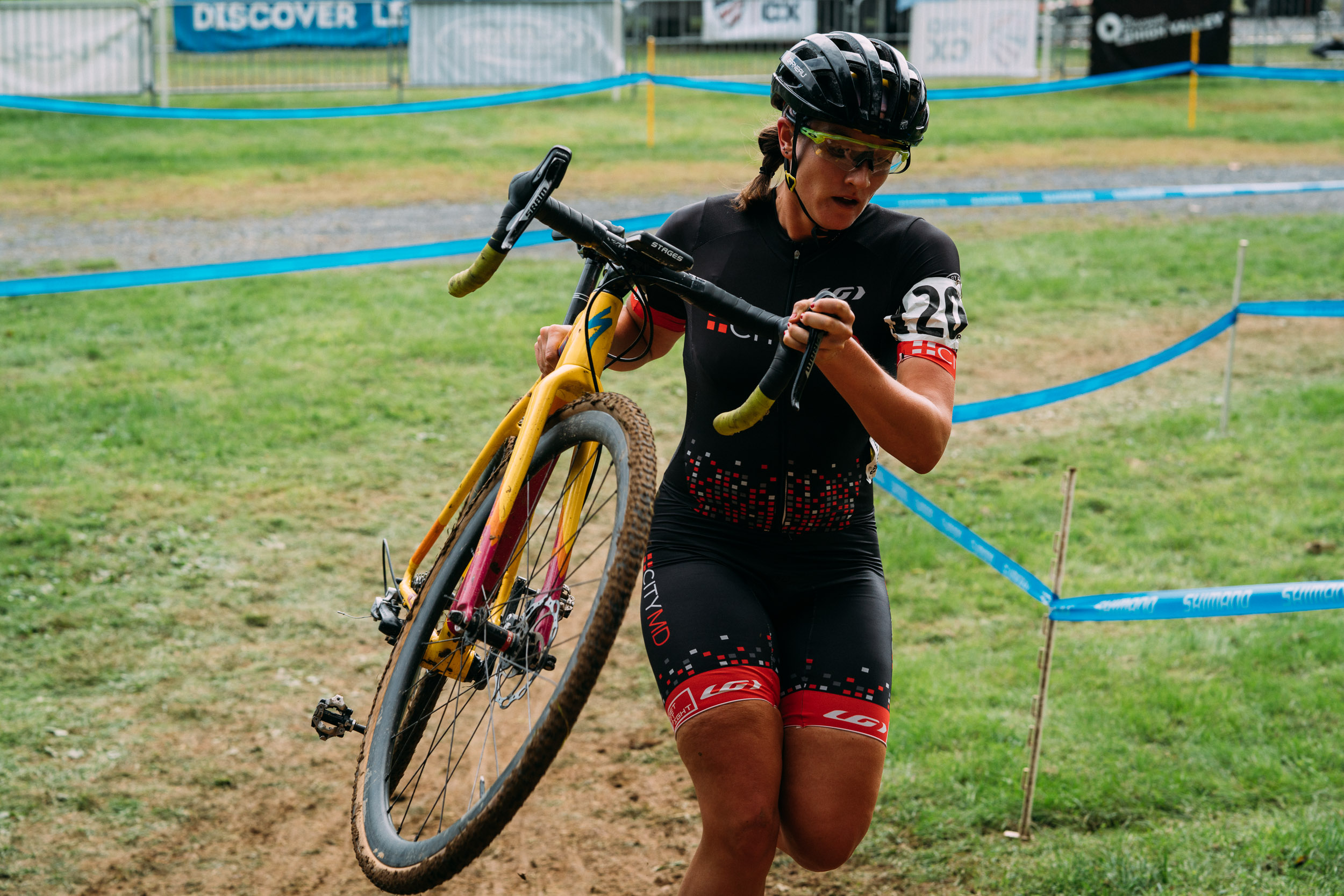 photo-rhetoric-to-be-determined-nittany-cyclocross-1110.jpg