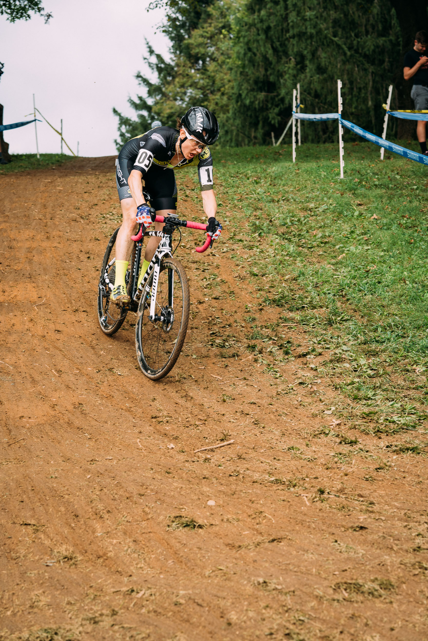 photo-rhetoric-to-be-determined-nittany-cyclocross-1115.jpg