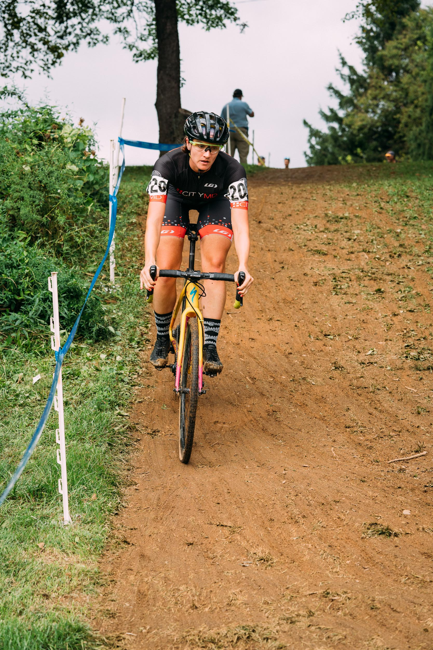 photo-rhetoric-to-be-determined-nittany-cyclocross-1118.jpg
