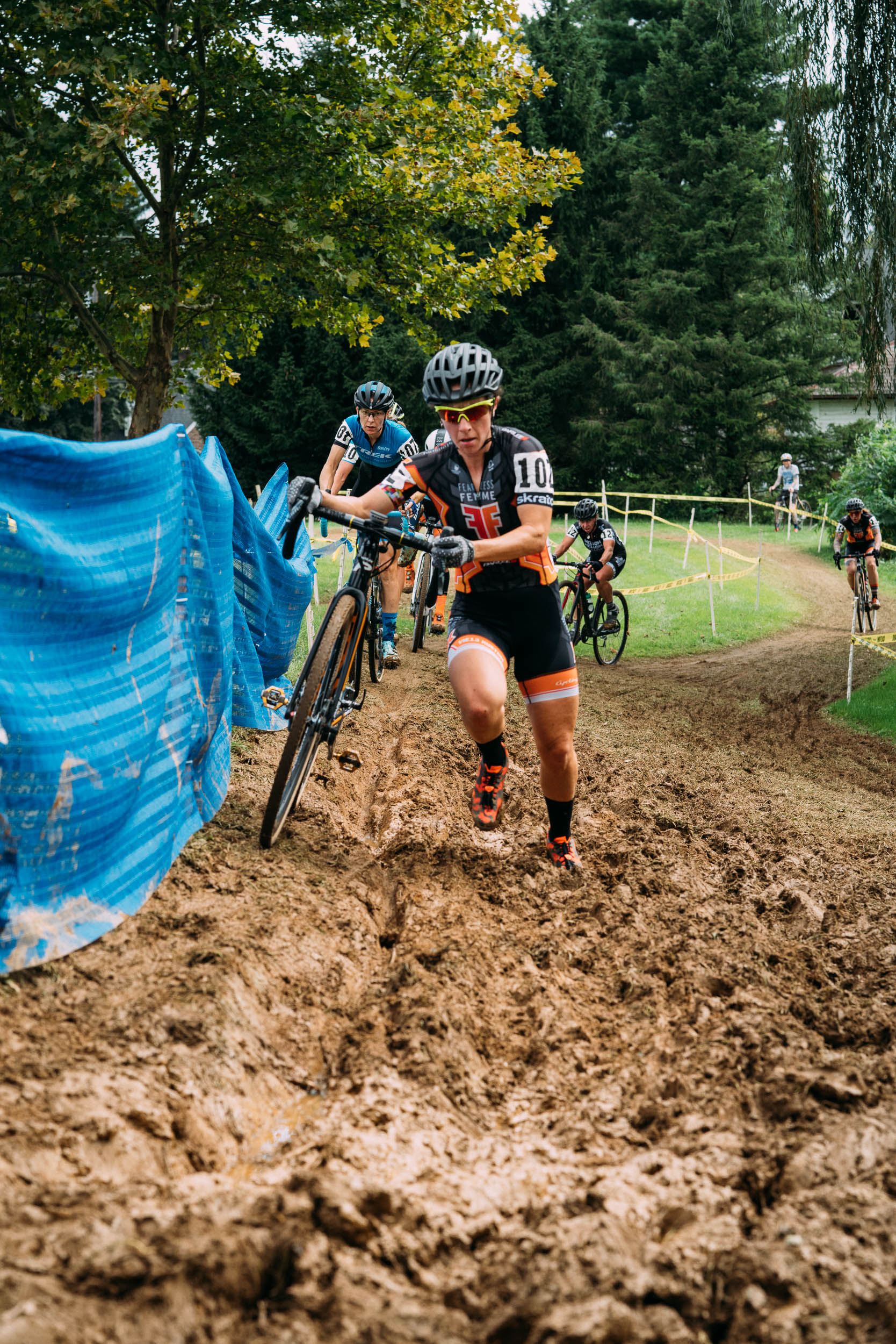 photo-rhetoric-to-be-determined-nittany-cyclocross-1123.jpg