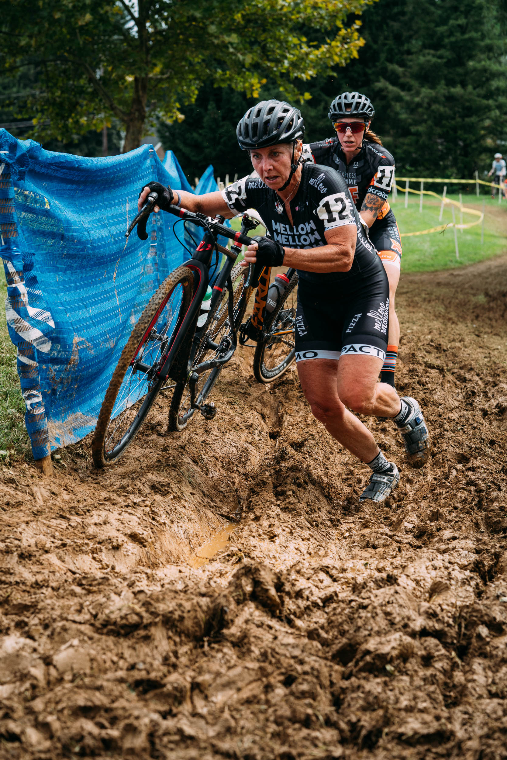 photo-rhetoric-to-be-determined-nittany-cyclocross-1125.jpg