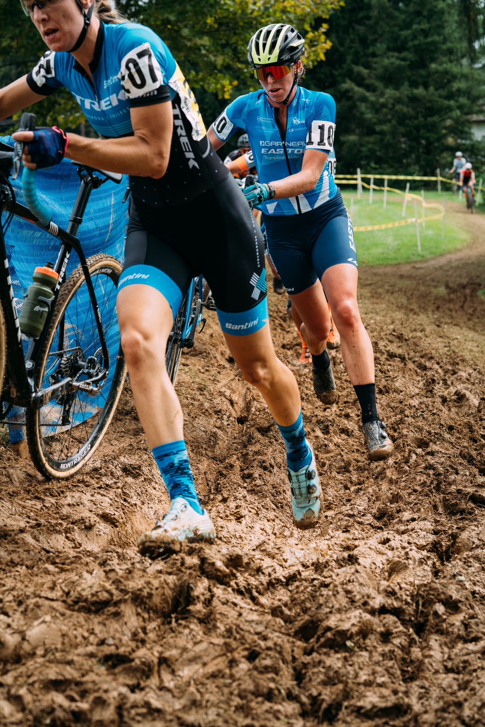 photo-rhetoric-to-be-determined-nittany-cyclocross-1124.jpg