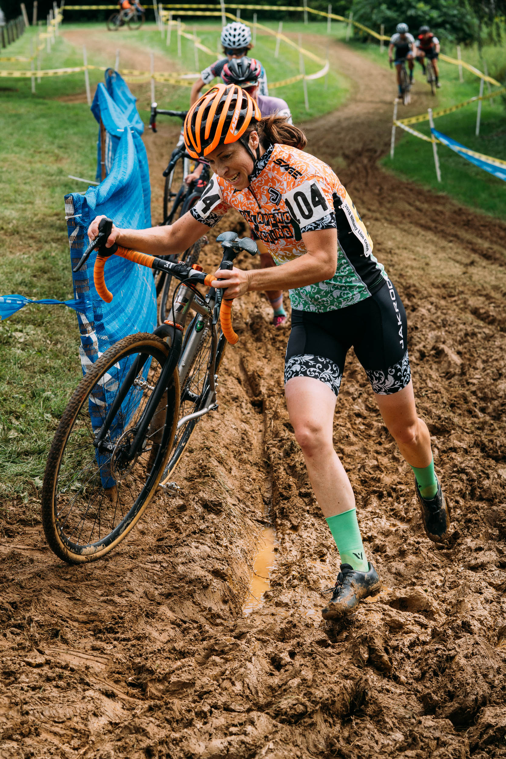 photo-rhetoric-to-be-determined-nittany-cyclocross-1127.jpg