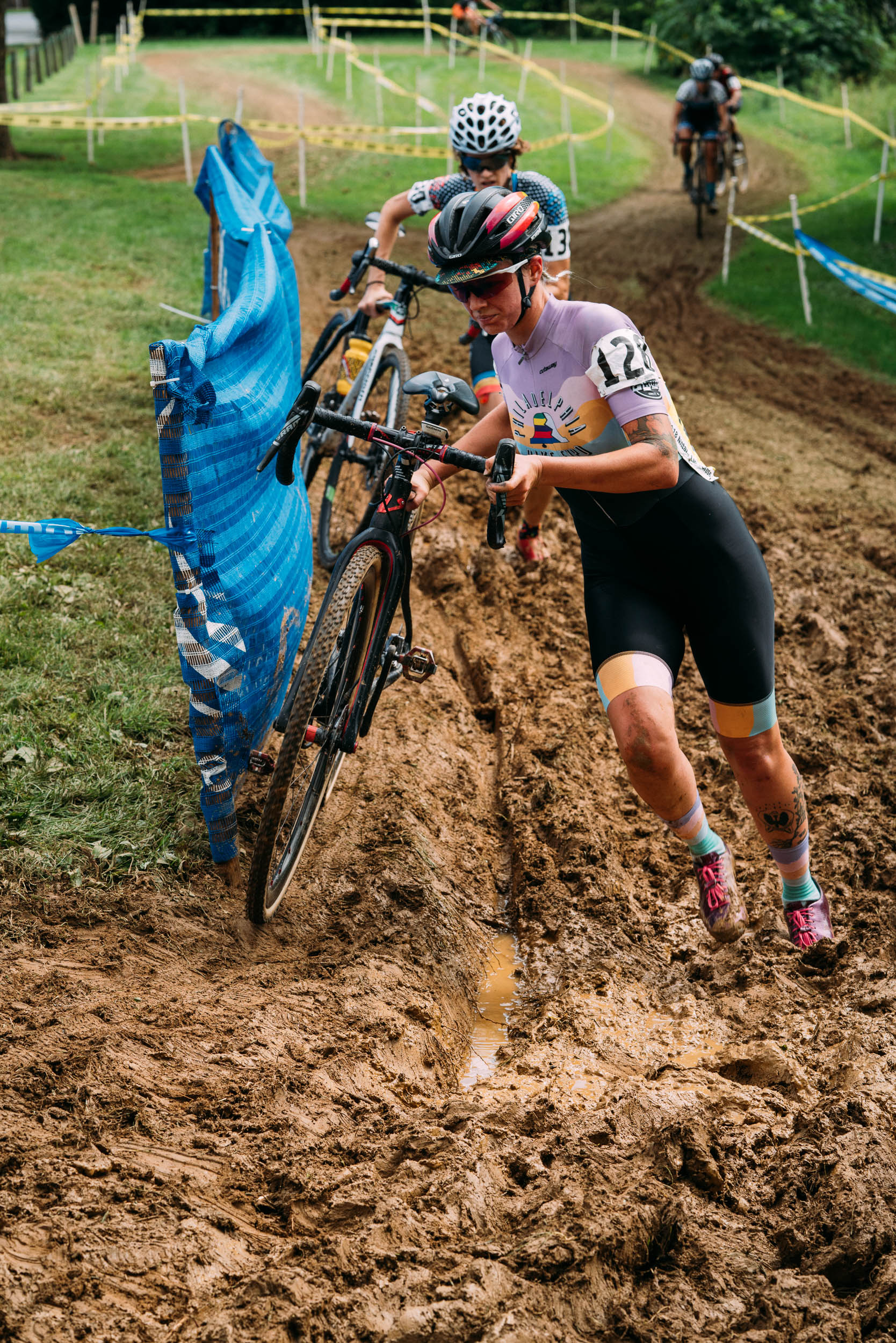 photo-rhetoric-to-be-determined-nittany-cyclocross-1128.jpg