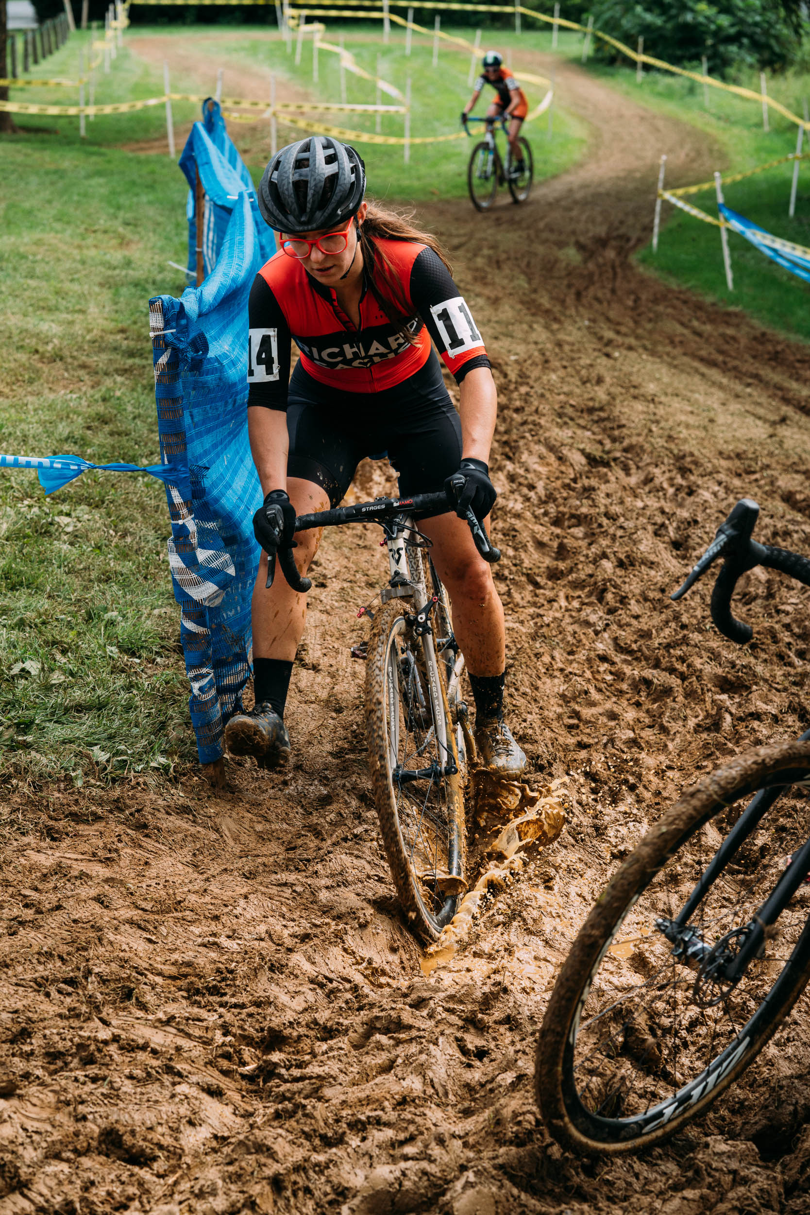 photo-rhetoric-to-be-determined-nittany-cyclocross-1129.jpg