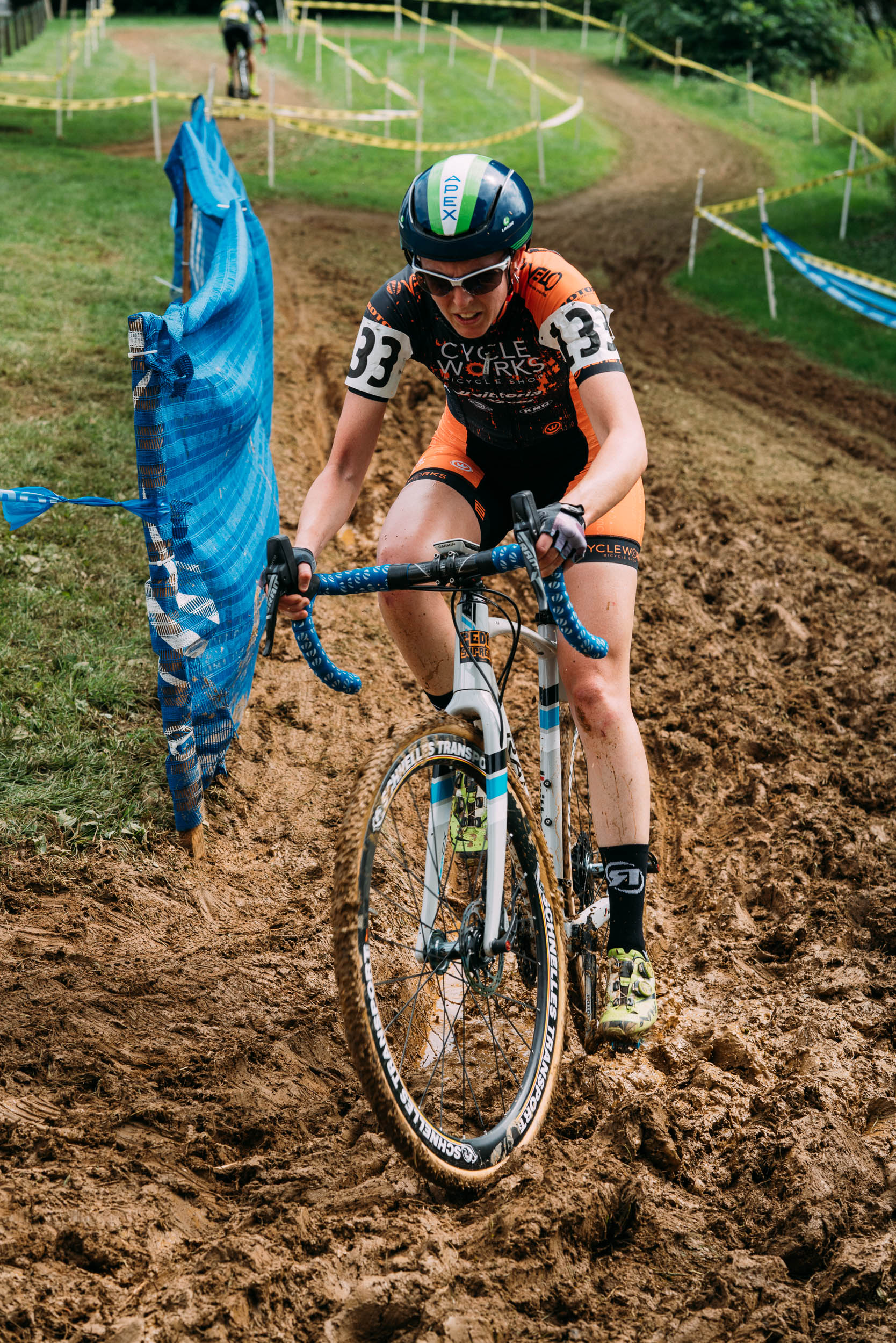 photo-rhetoric-to-be-determined-nittany-cyclocross-1130.jpg
