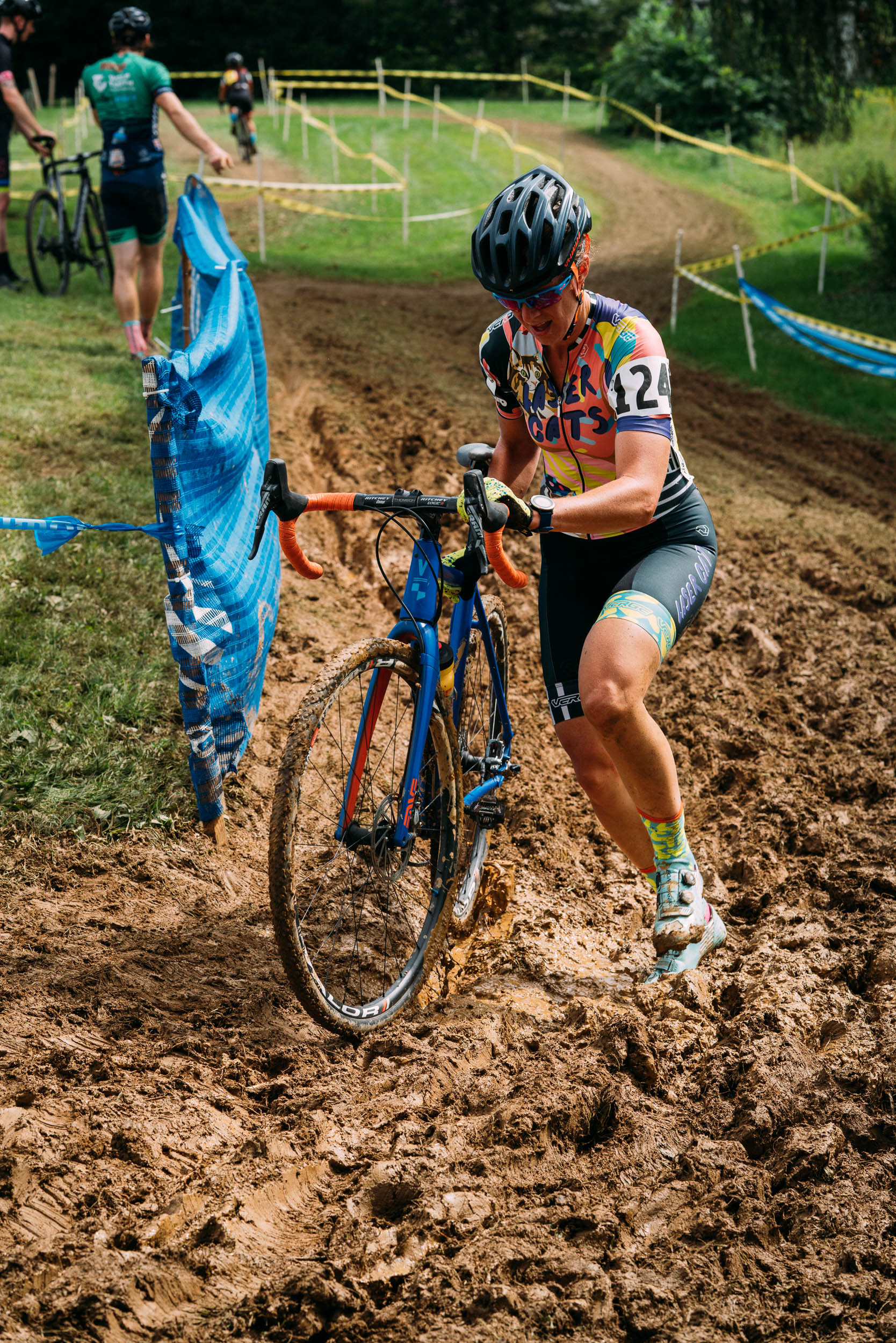 photo-rhetoric-to-be-determined-nittany-cyclocross-1132.jpg