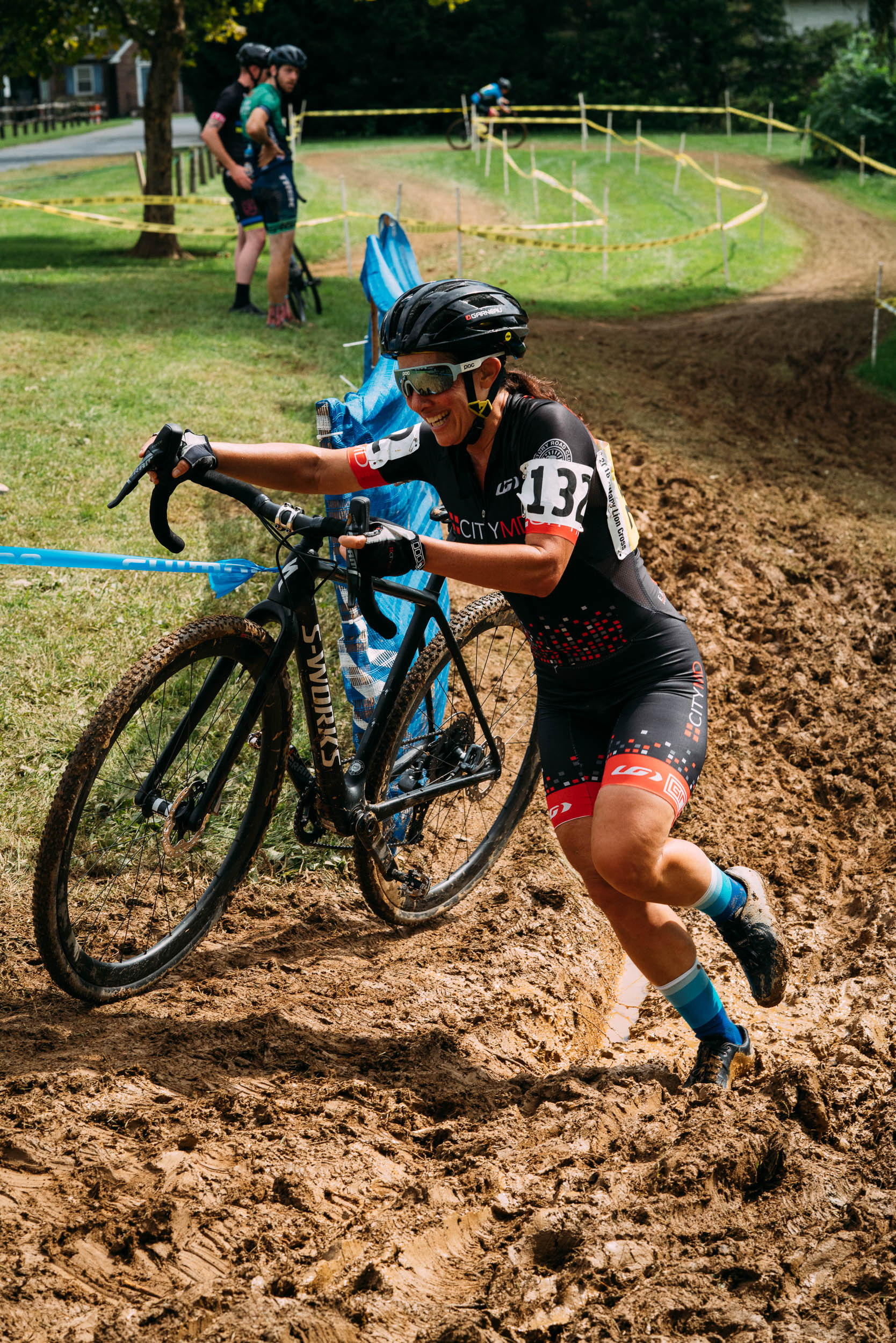 photo-rhetoric-to-be-determined-nittany-cyclocross-1133.jpg