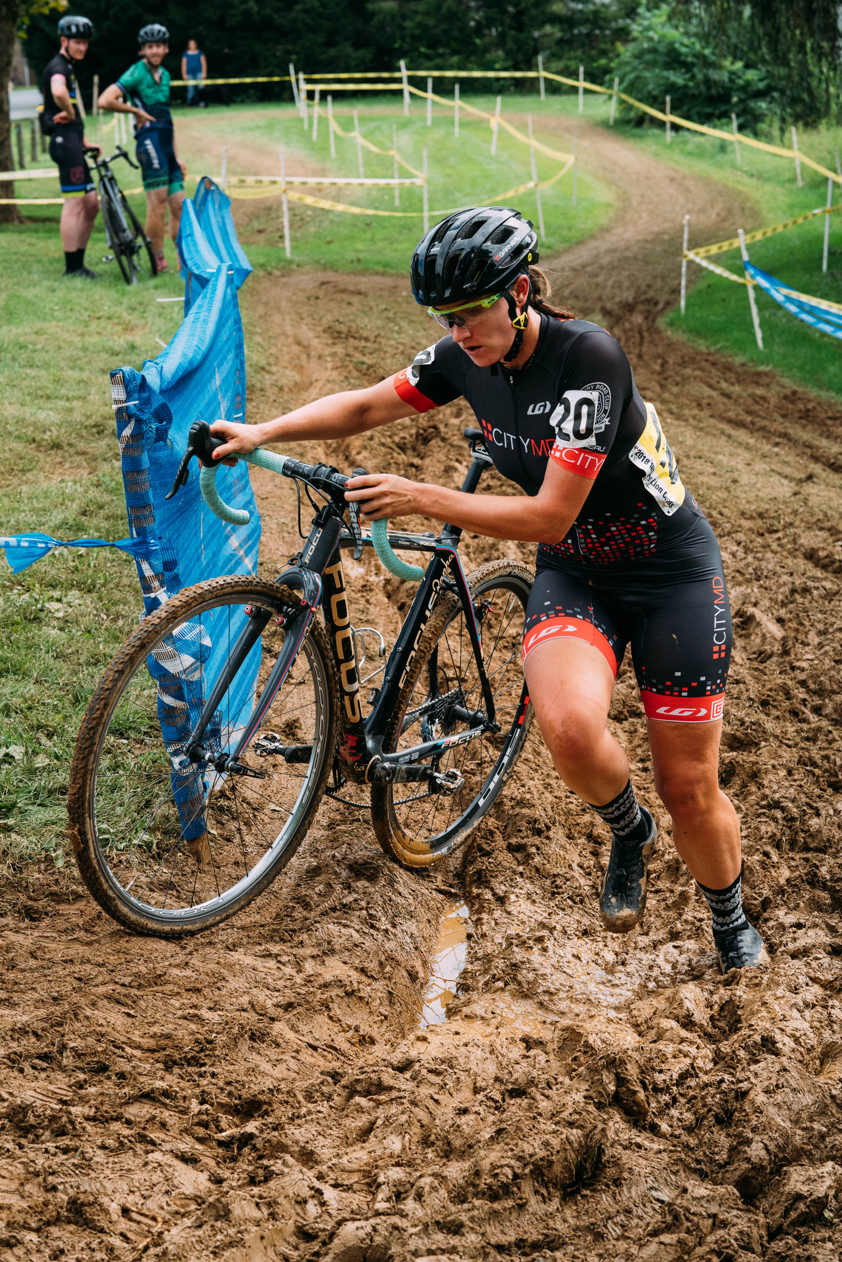 photo-rhetoric-to-be-determined-nittany-cyclocross-1134.jpg