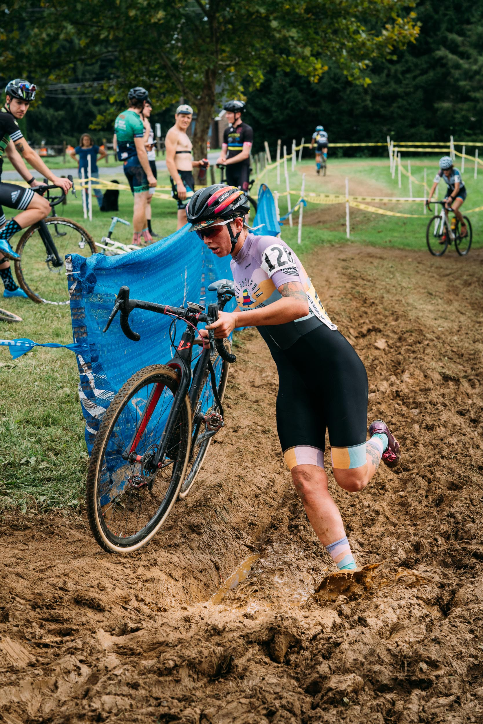photo-rhetoric-to-be-determined-nittany-cyclocross-1138.jpg