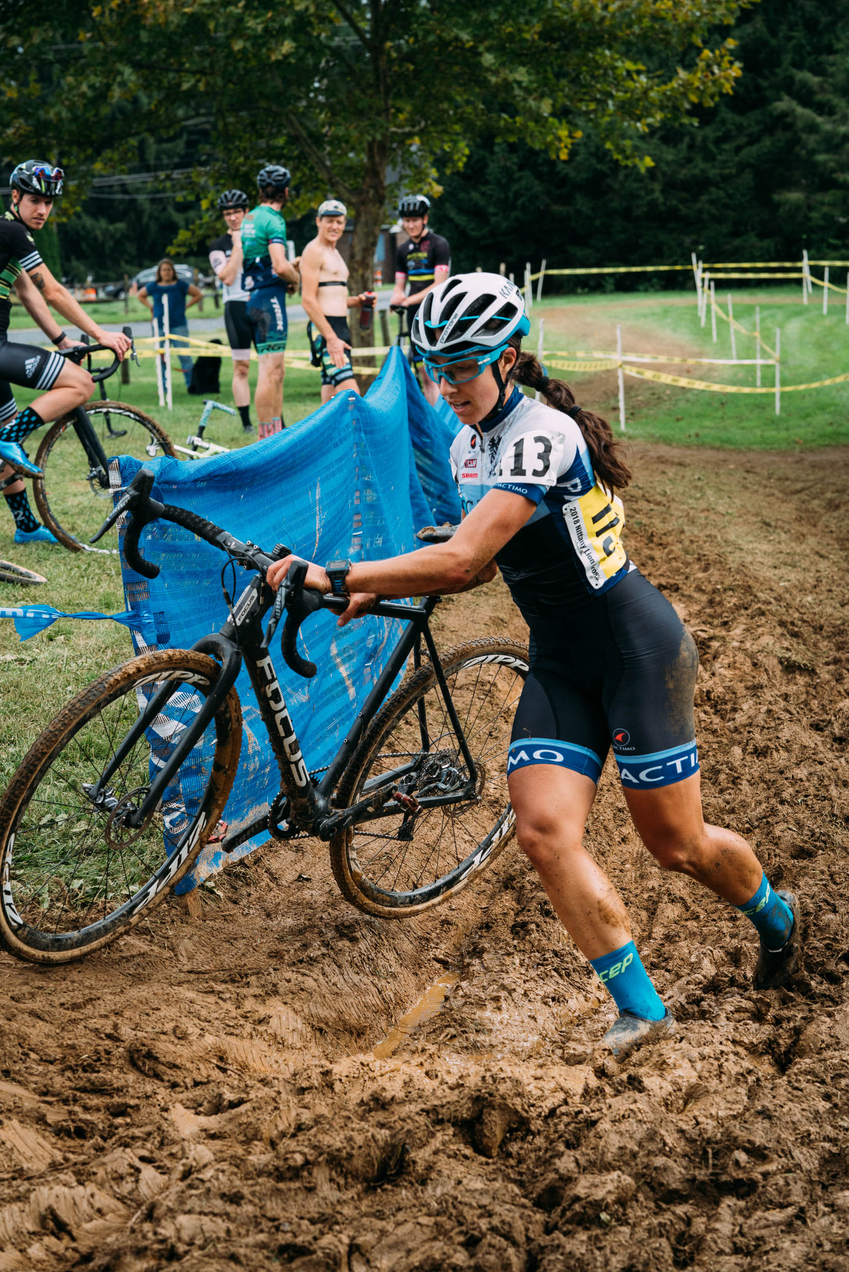 photo-rhetoric-to-be-determined-nittany-cyclocross-1140.jpg