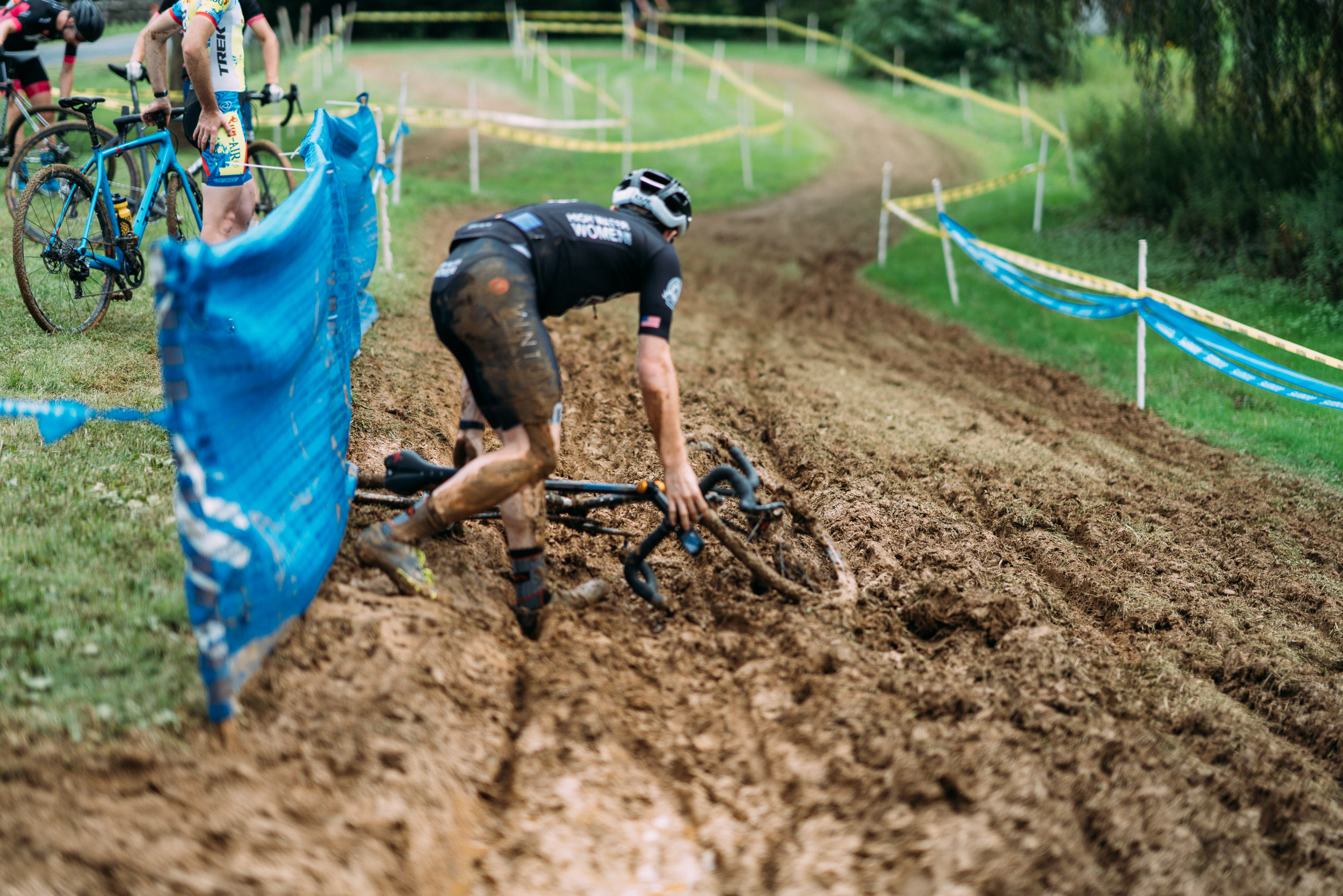 photo-rhetoric-to-be-determined-nittany-cyclocross-1144.jpg