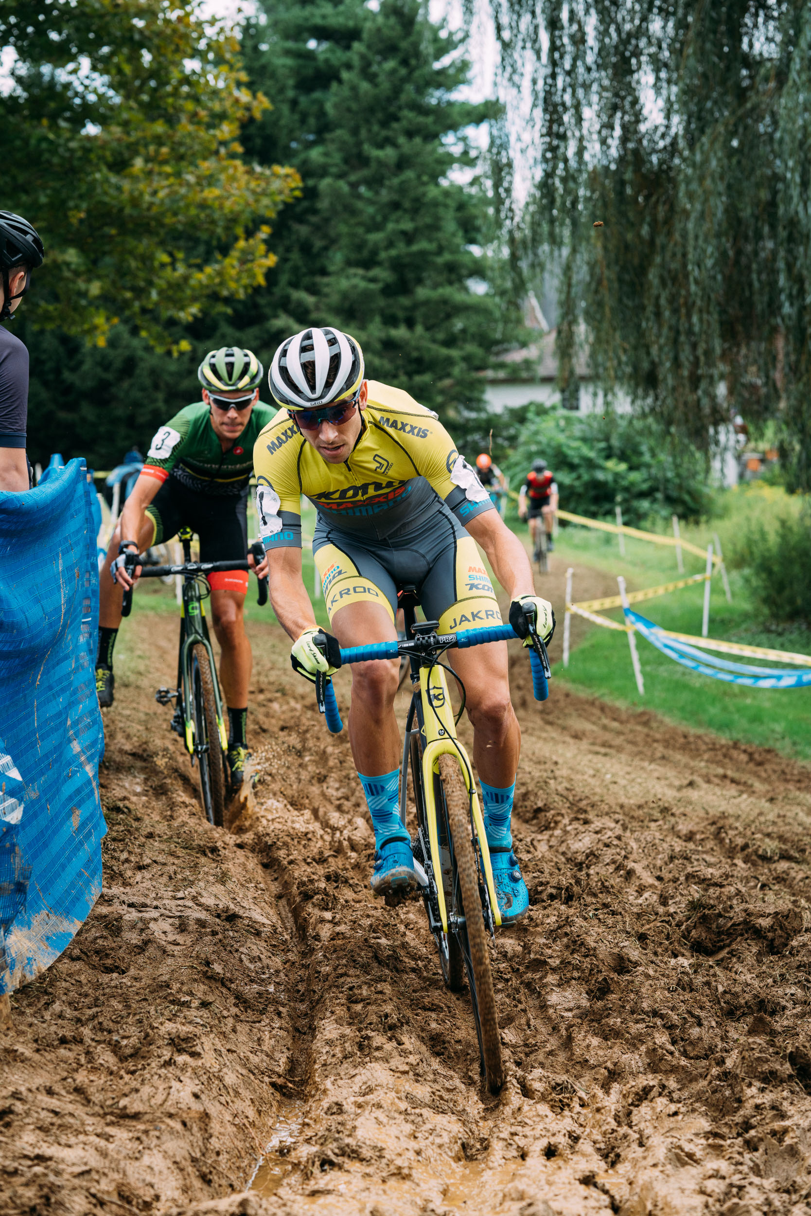 photo-rhetoric-to-be-determined-nittany-cyclocross-1147.jpg