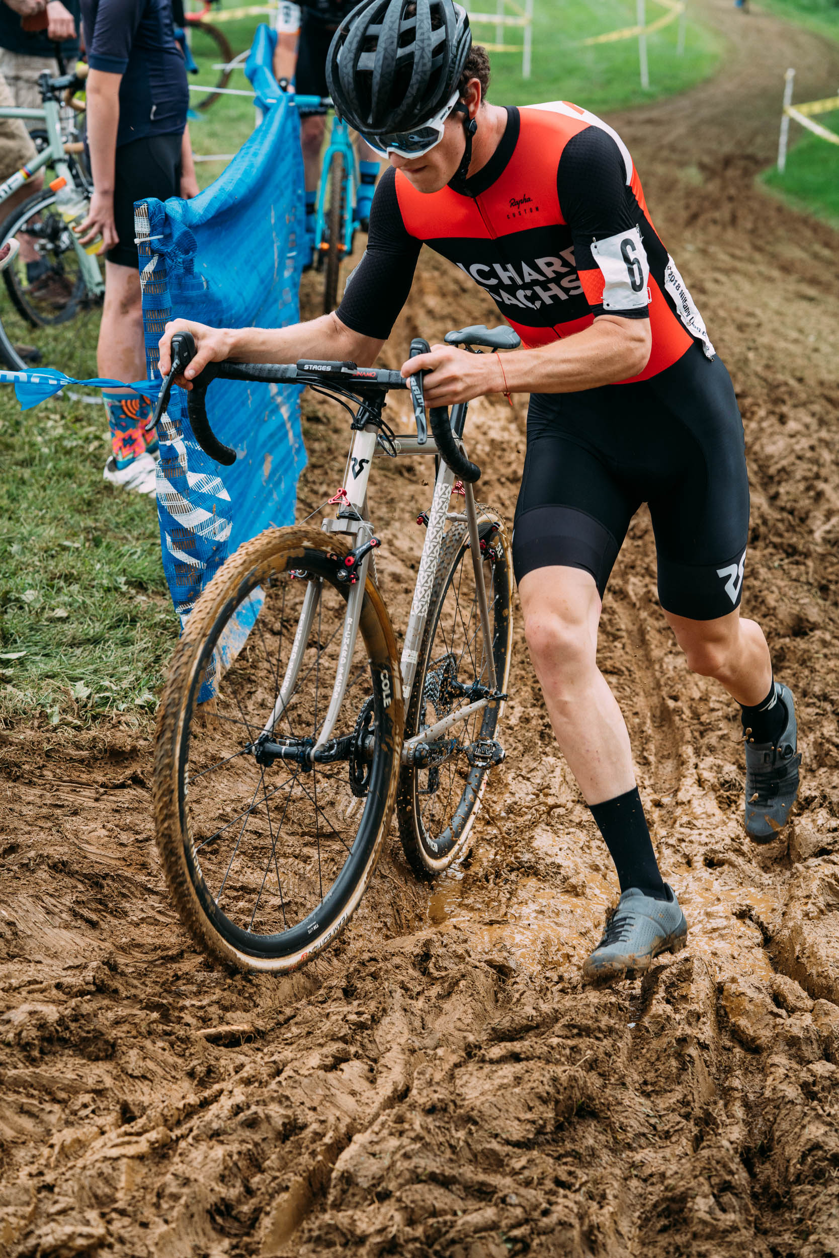 photo-rhetoric-to-be-determined-nittany-cyclocross-1149.jpg