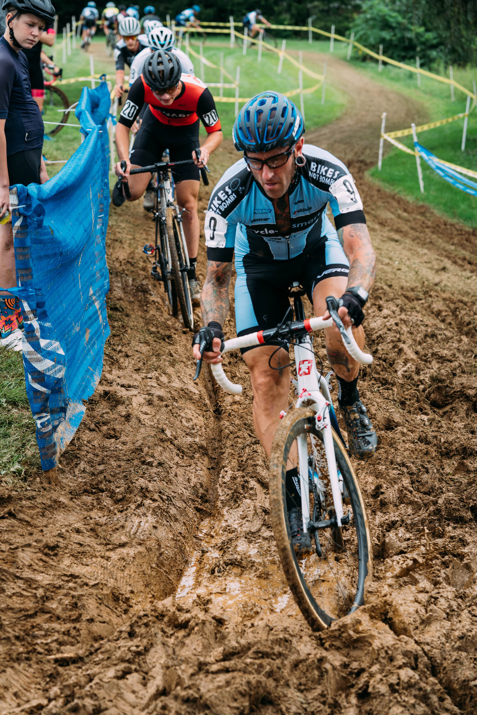 photo-rhetoric-to-be-determined-nittany-cyclocross-1151.jpg