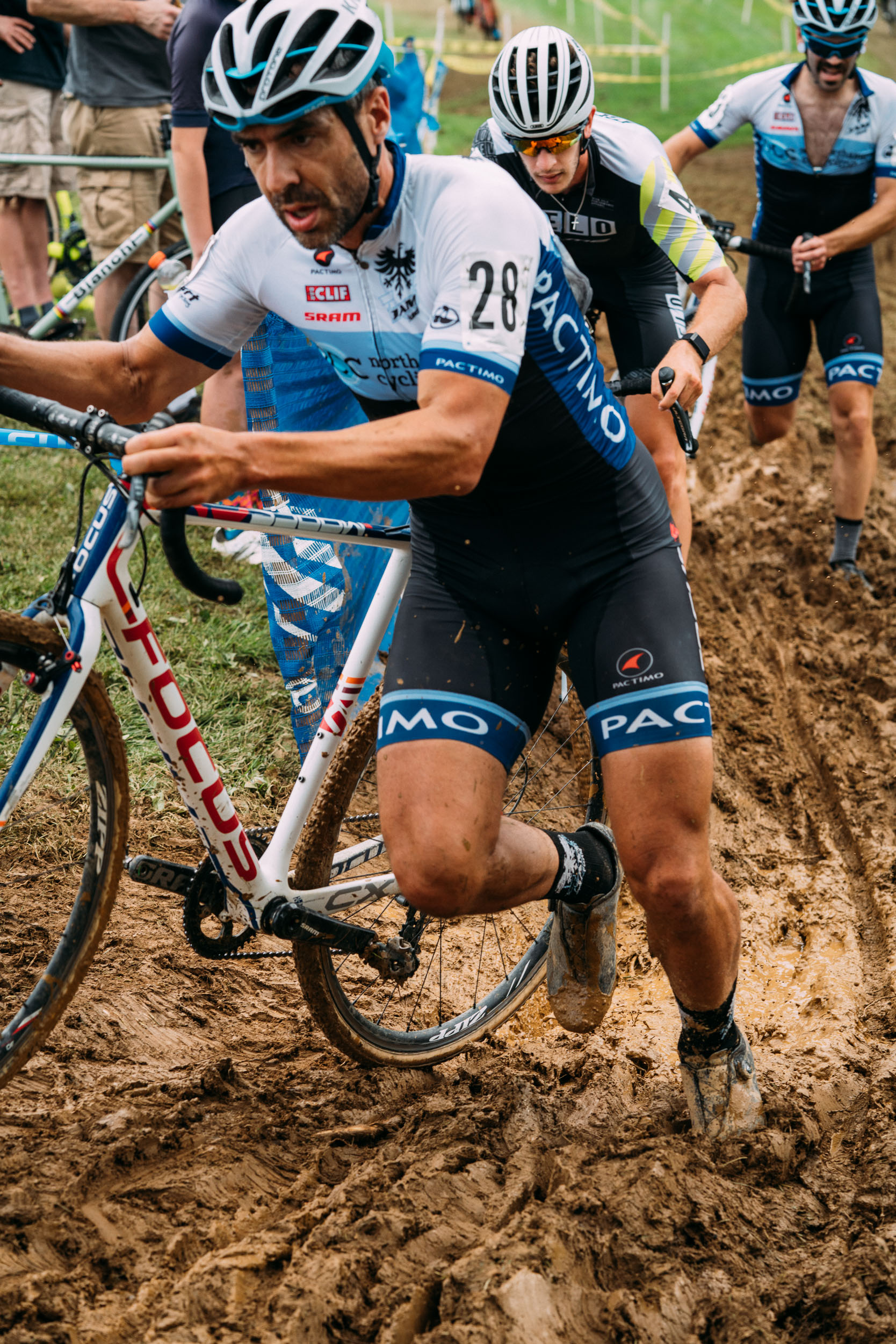 photo-rhetoric-to-be-determined-nittany-cyclocross-1153.jpg