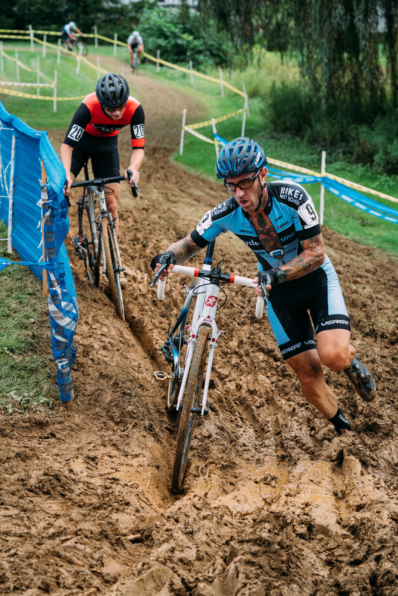 photo-rhetoric-to-be-determined-nittany-cyclocross-1159.jpg