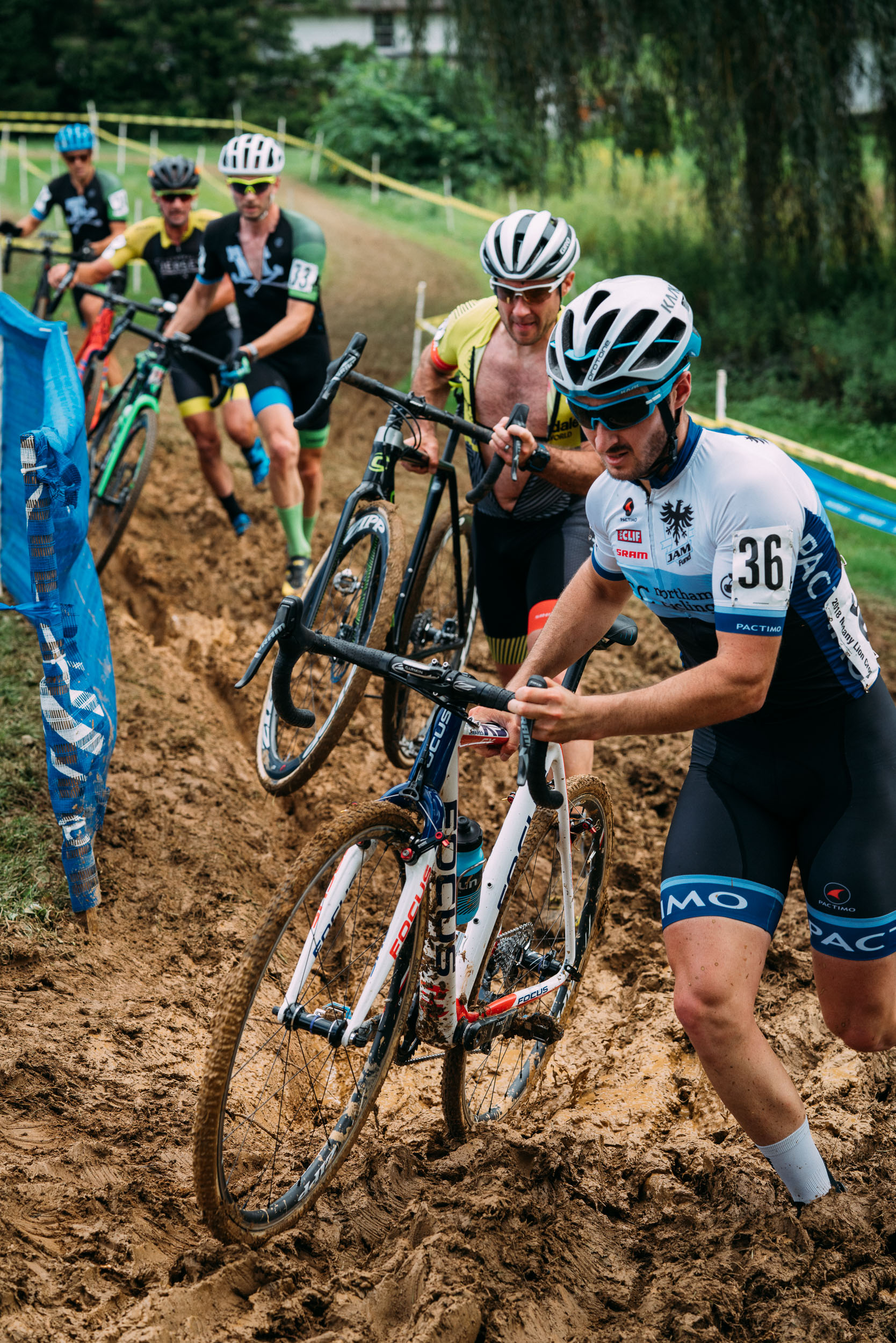 photo-rhetoric-to-be-determined-nittany-cyclocross-1161.jpg
