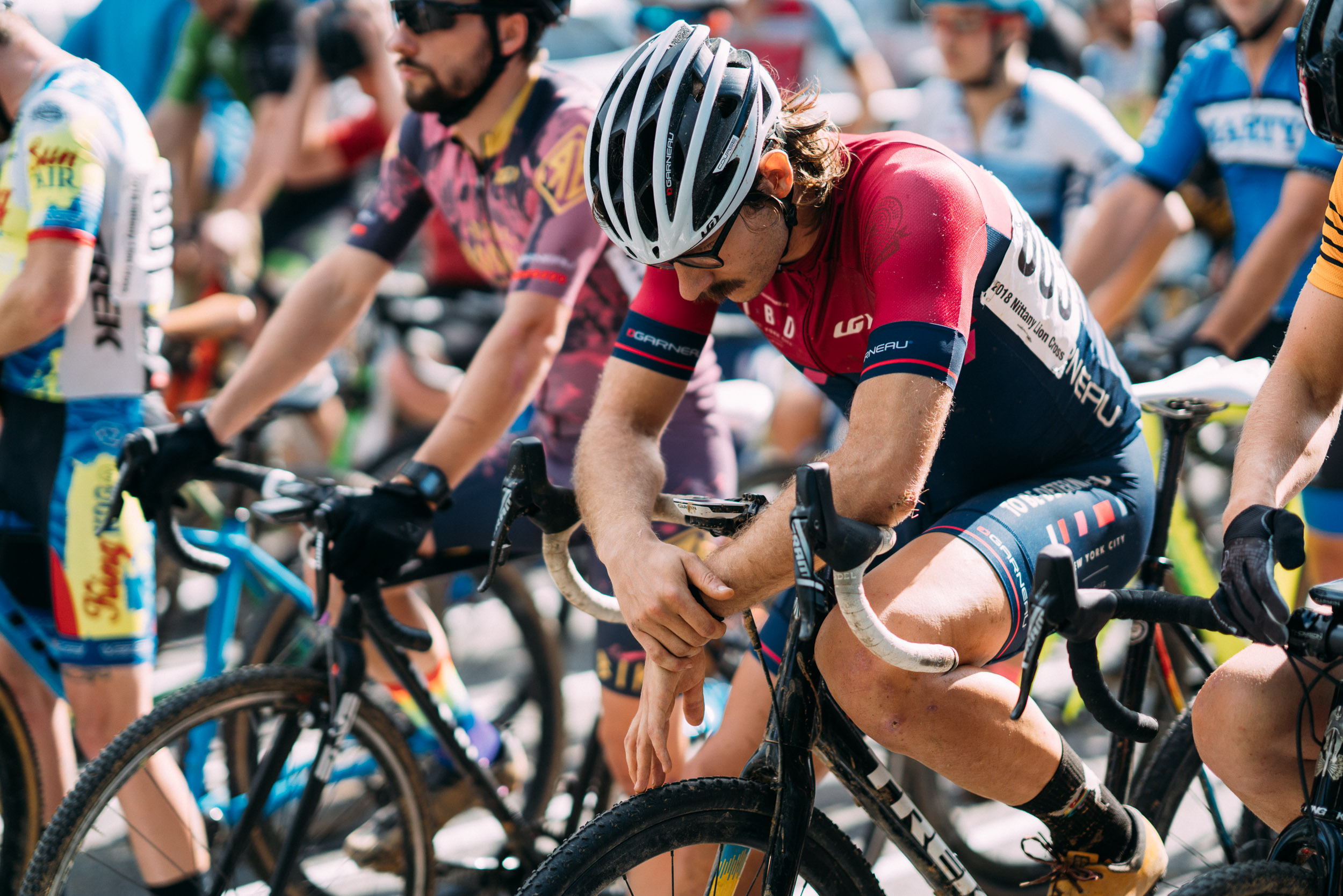 photo-rhetoric-to-be-determined-nittany-cyclocross-1163.jpg